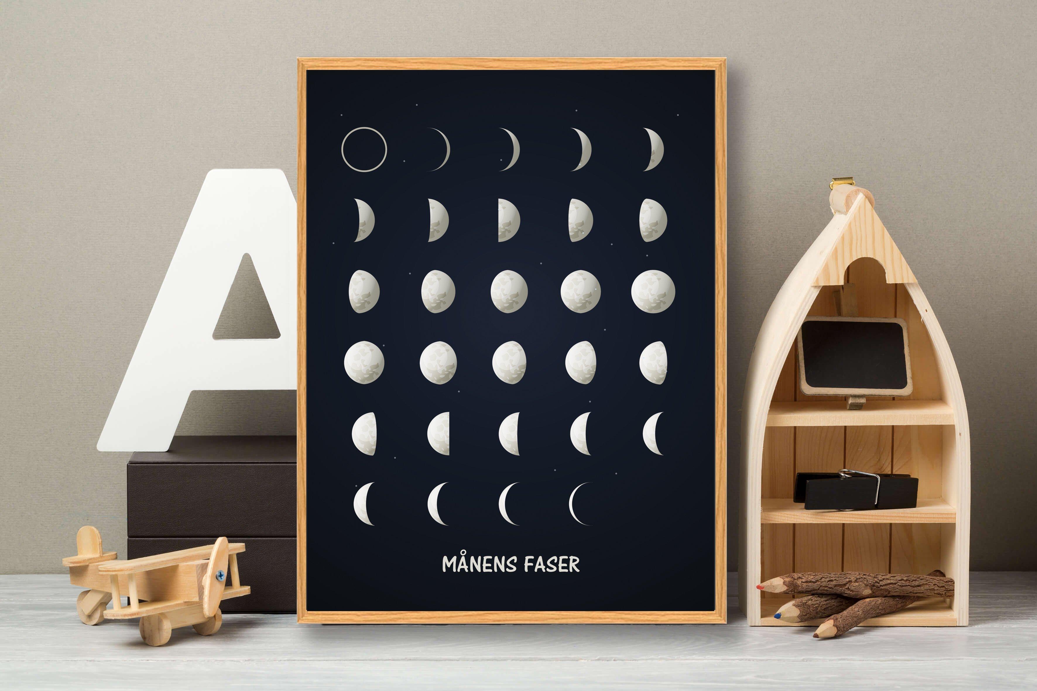 maanens-faser-sort-4
