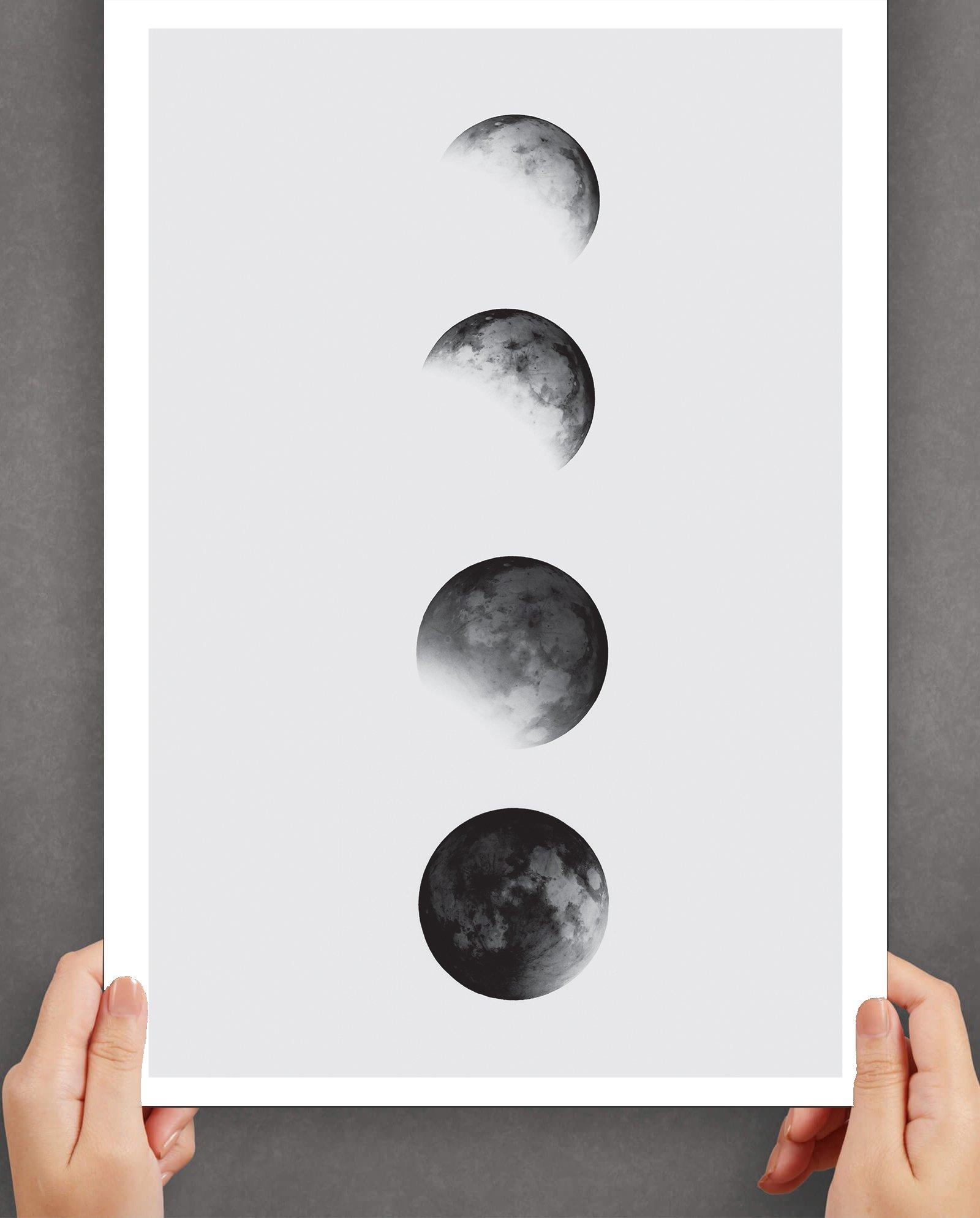 rum-kunst-plakat-3