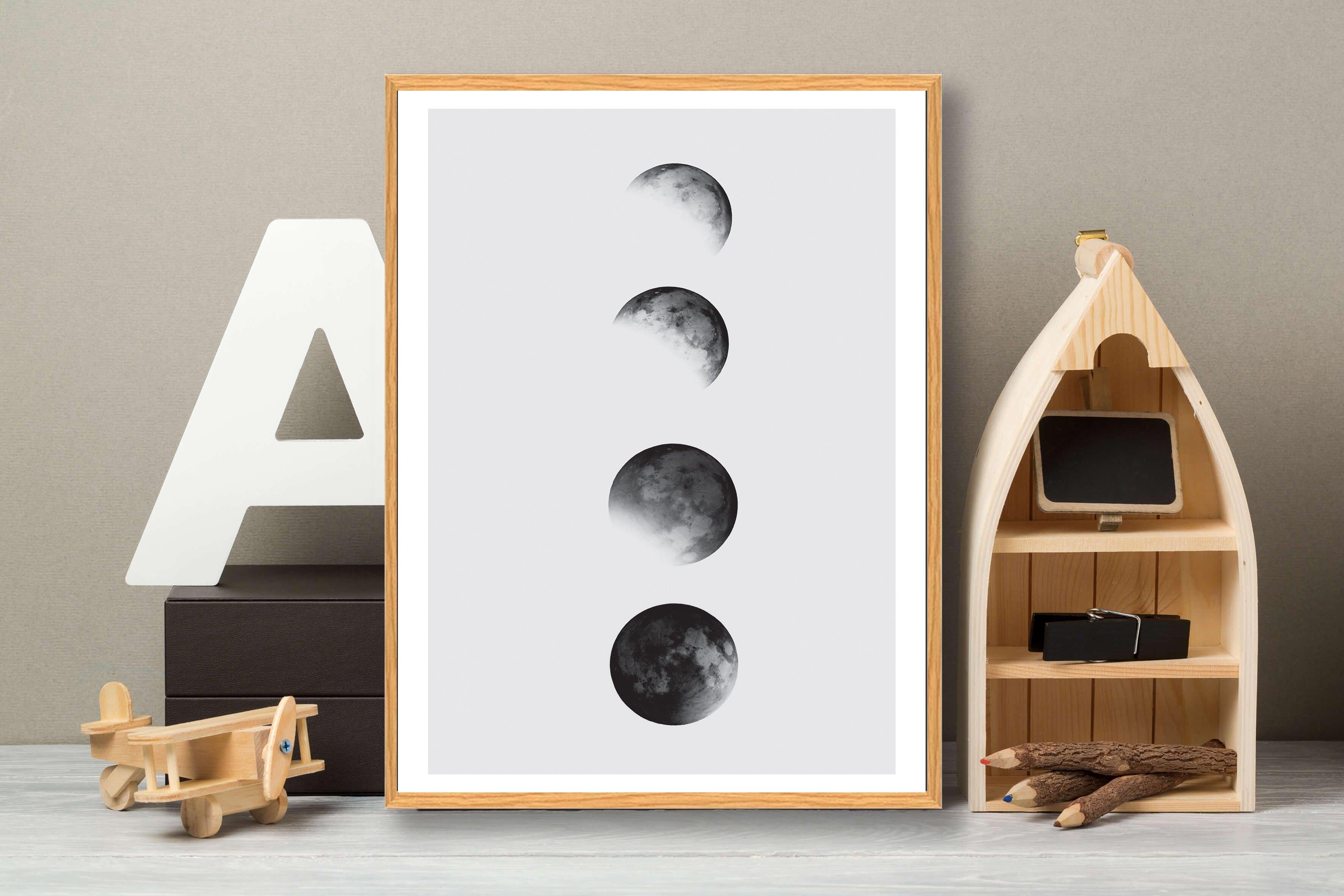 rum-kunst-plakat-4