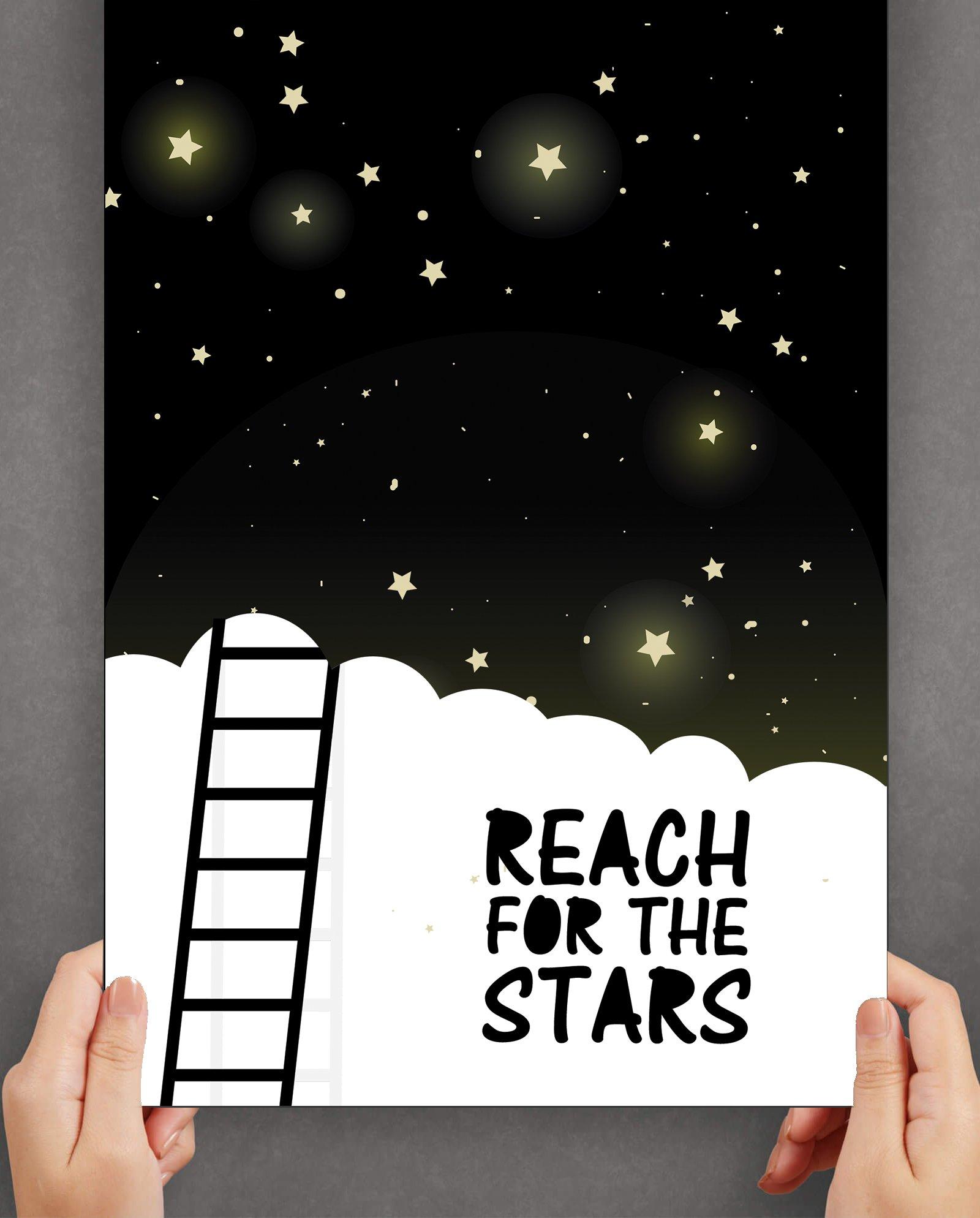 stjerne-gave-plakat-2