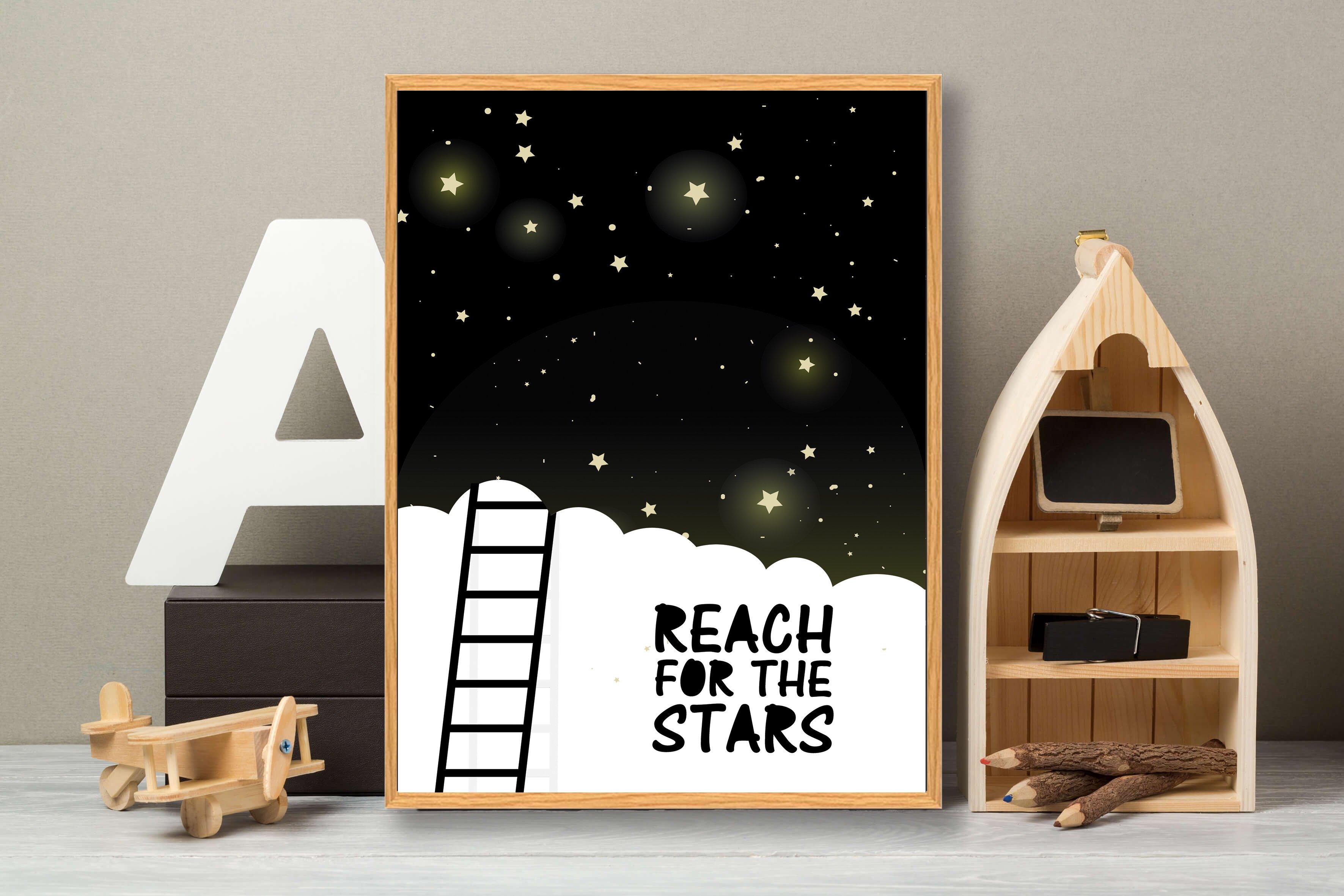 stjerne-gave-plakat-3