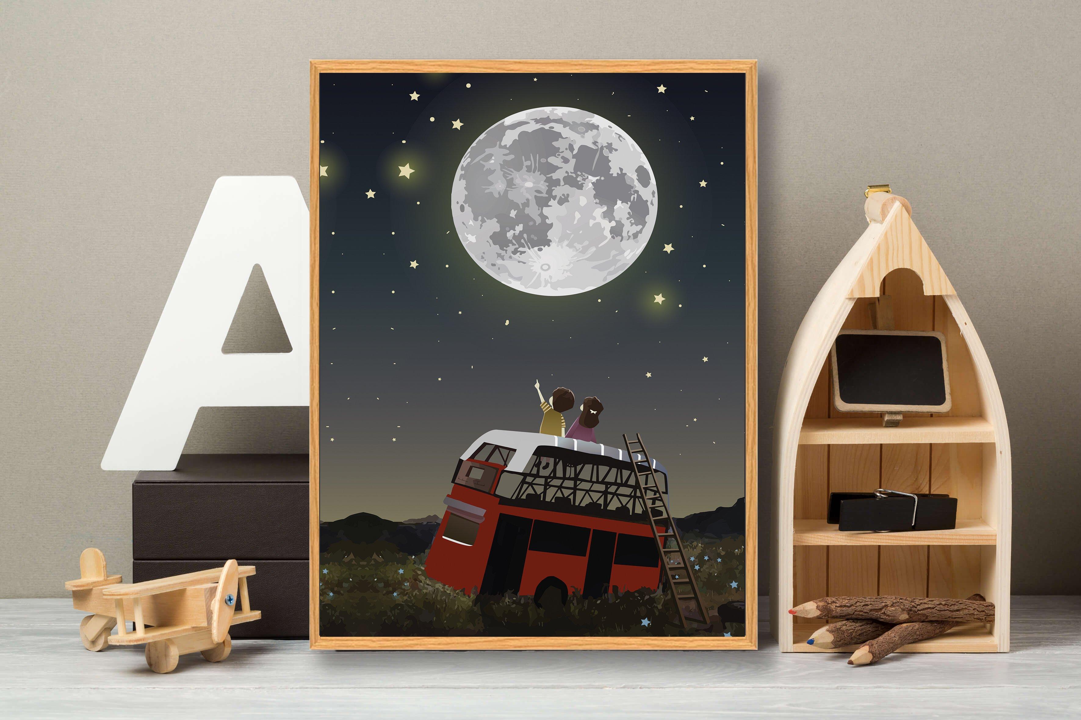 stjernehimmel-plakat-2