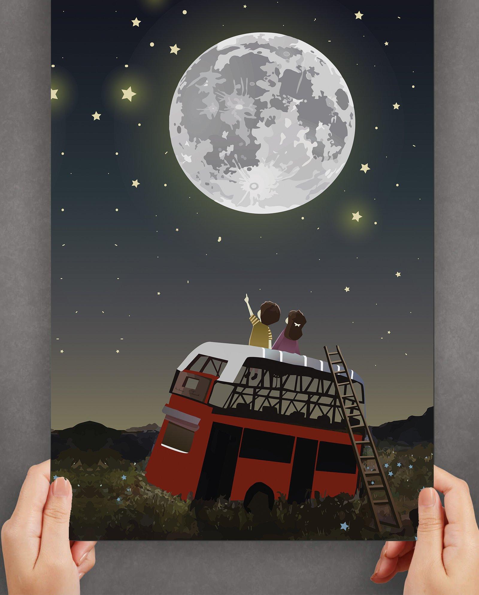 stjernehimmel-plakat-3