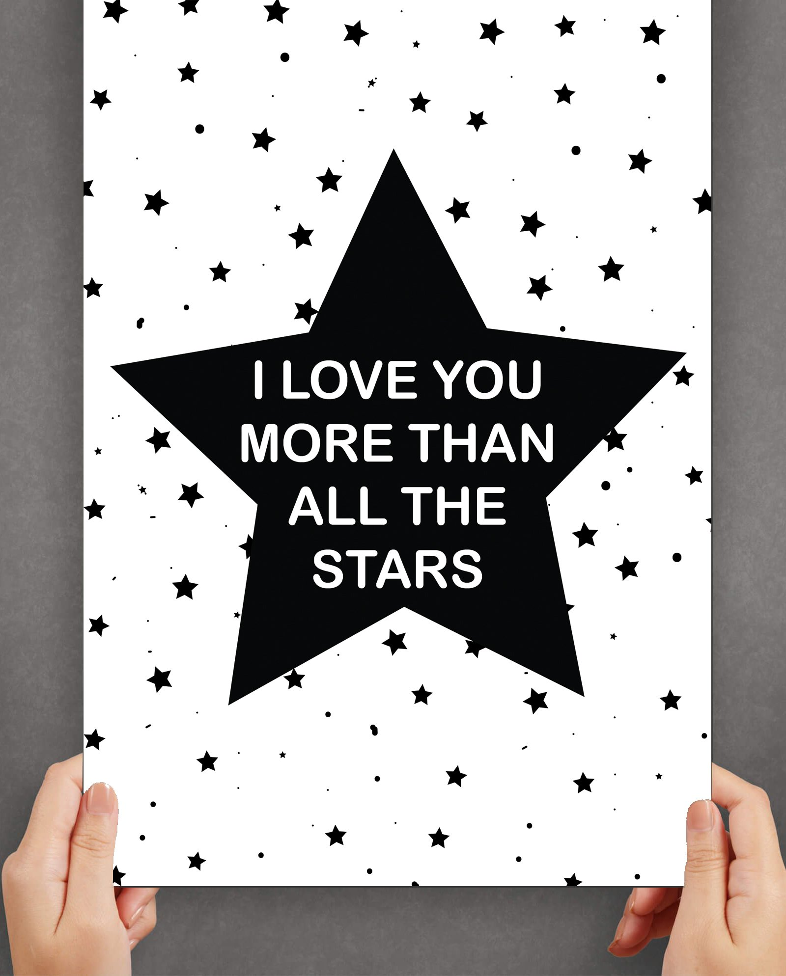 stjerner-kaerlighed-3