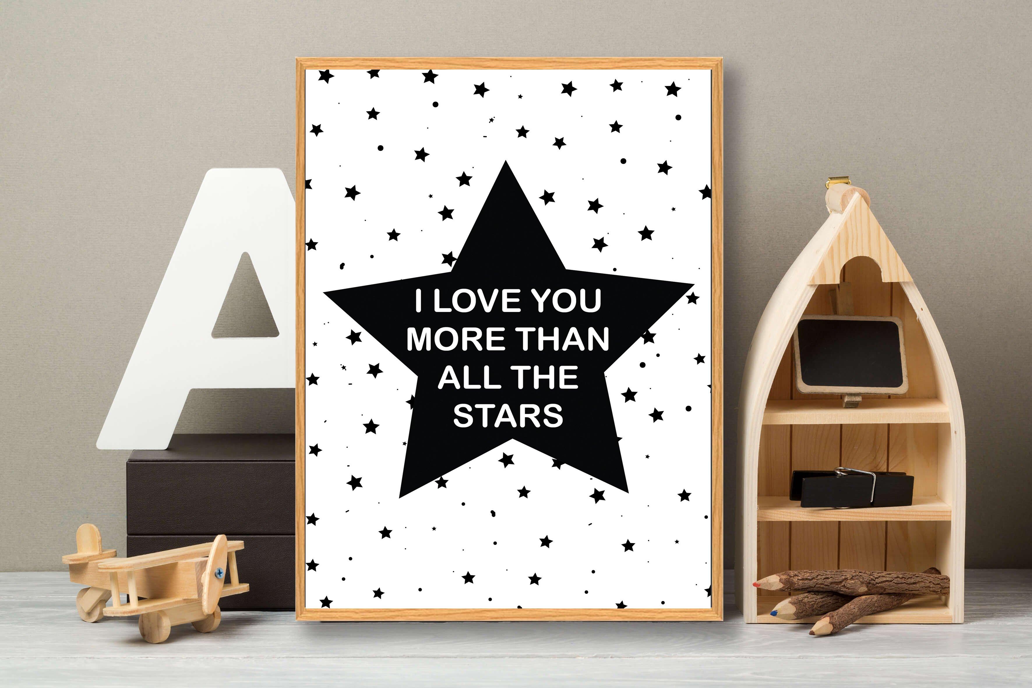 stjerner-kaerlighed-4