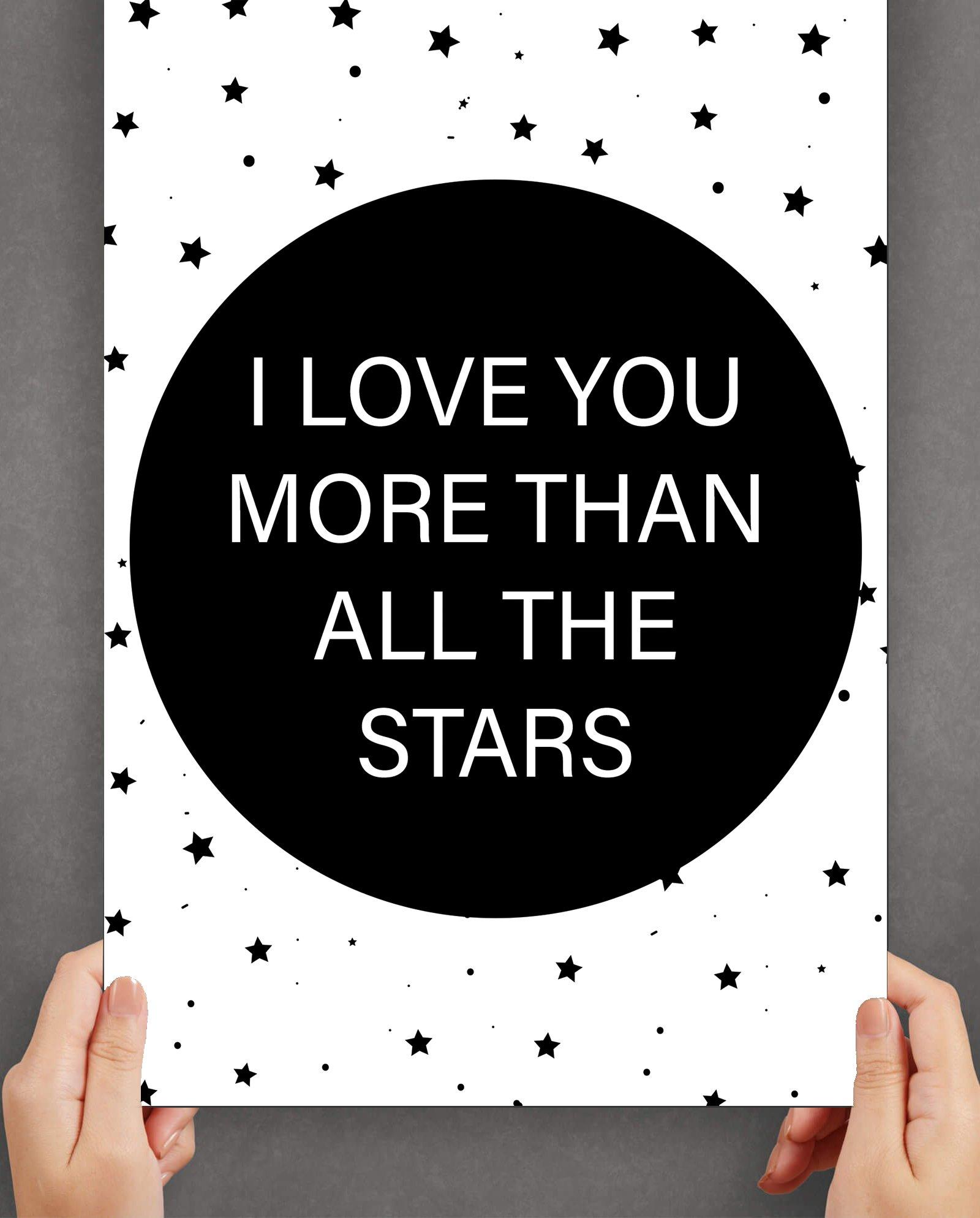 stjerner-kaerlighed-plakat-3