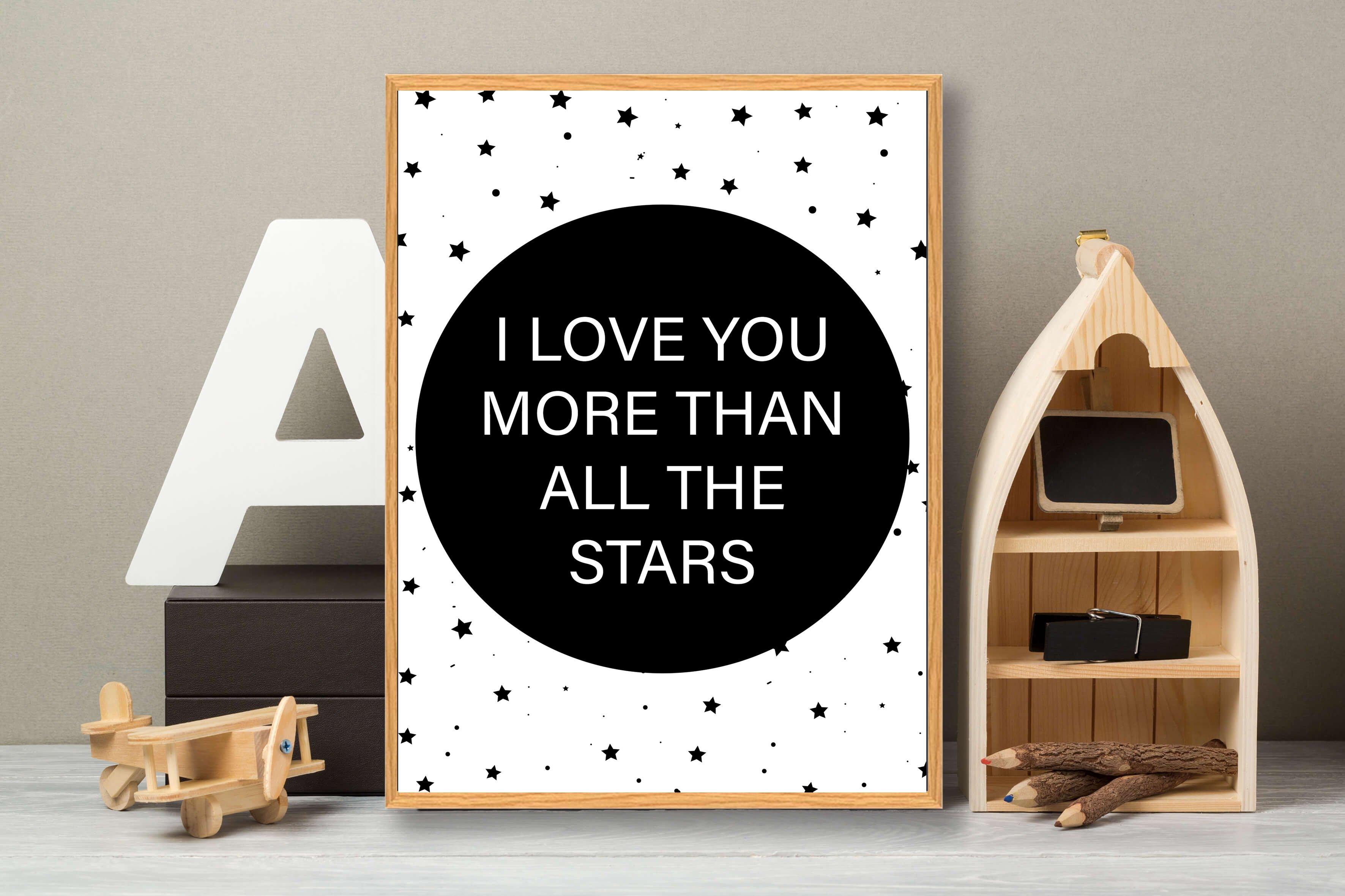 stjerner-kaerlighed-plakat-4