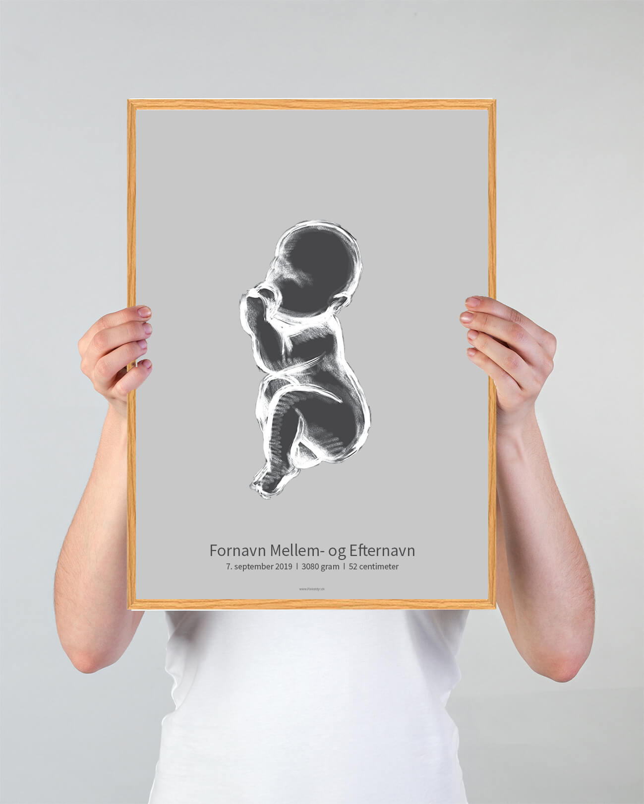 Baby-skitse-plakat-barnedaab-2