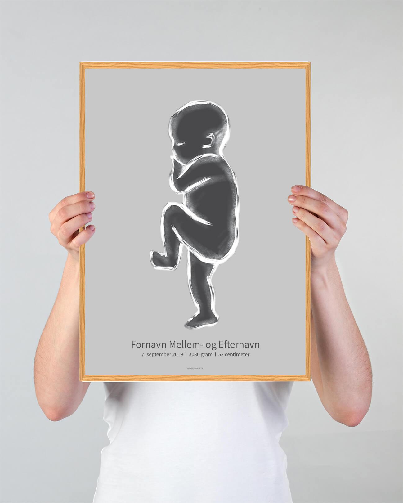 Baby-skitse-plakat-daabsgave-2