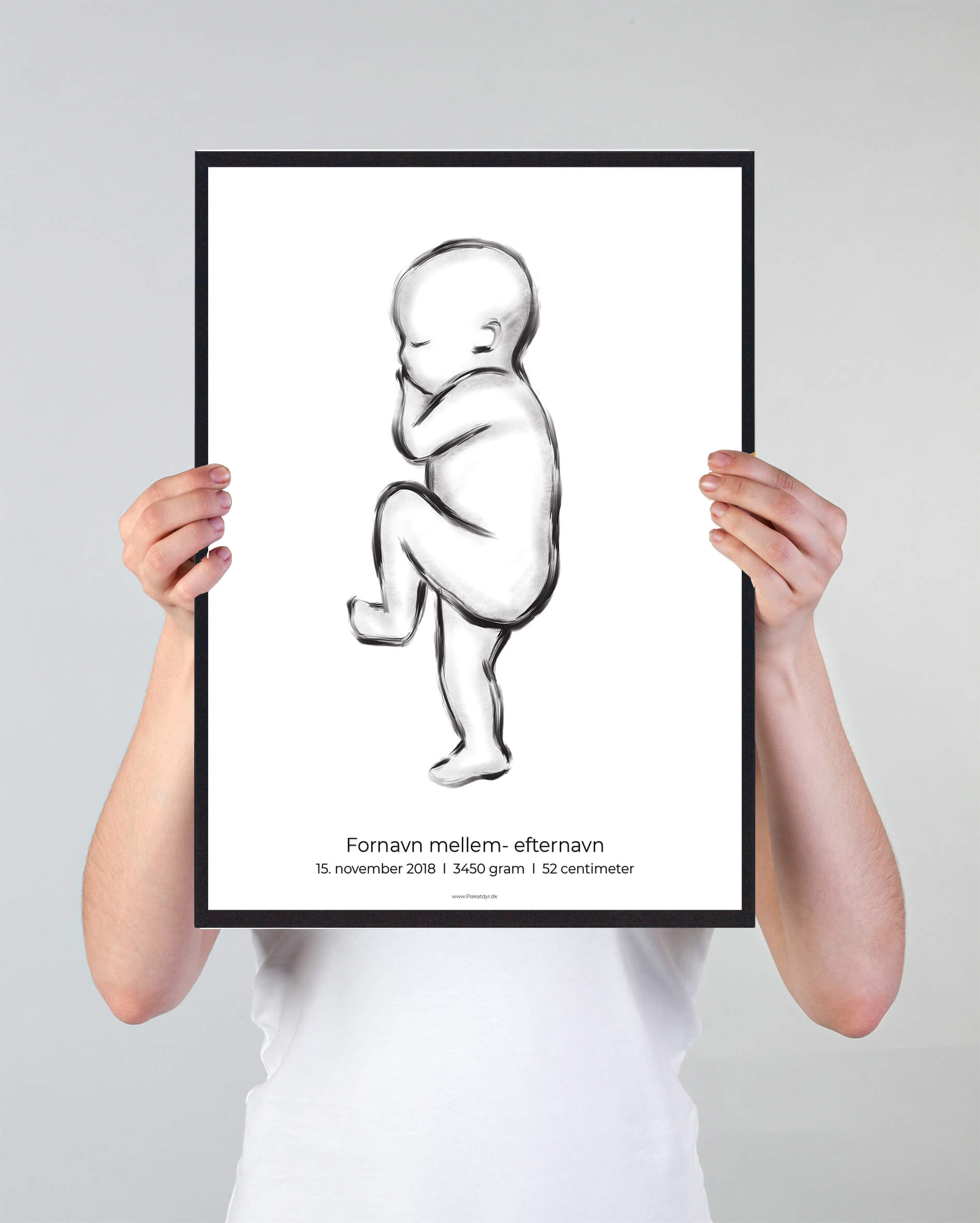 Foedselstavle-skitse-plakat-2