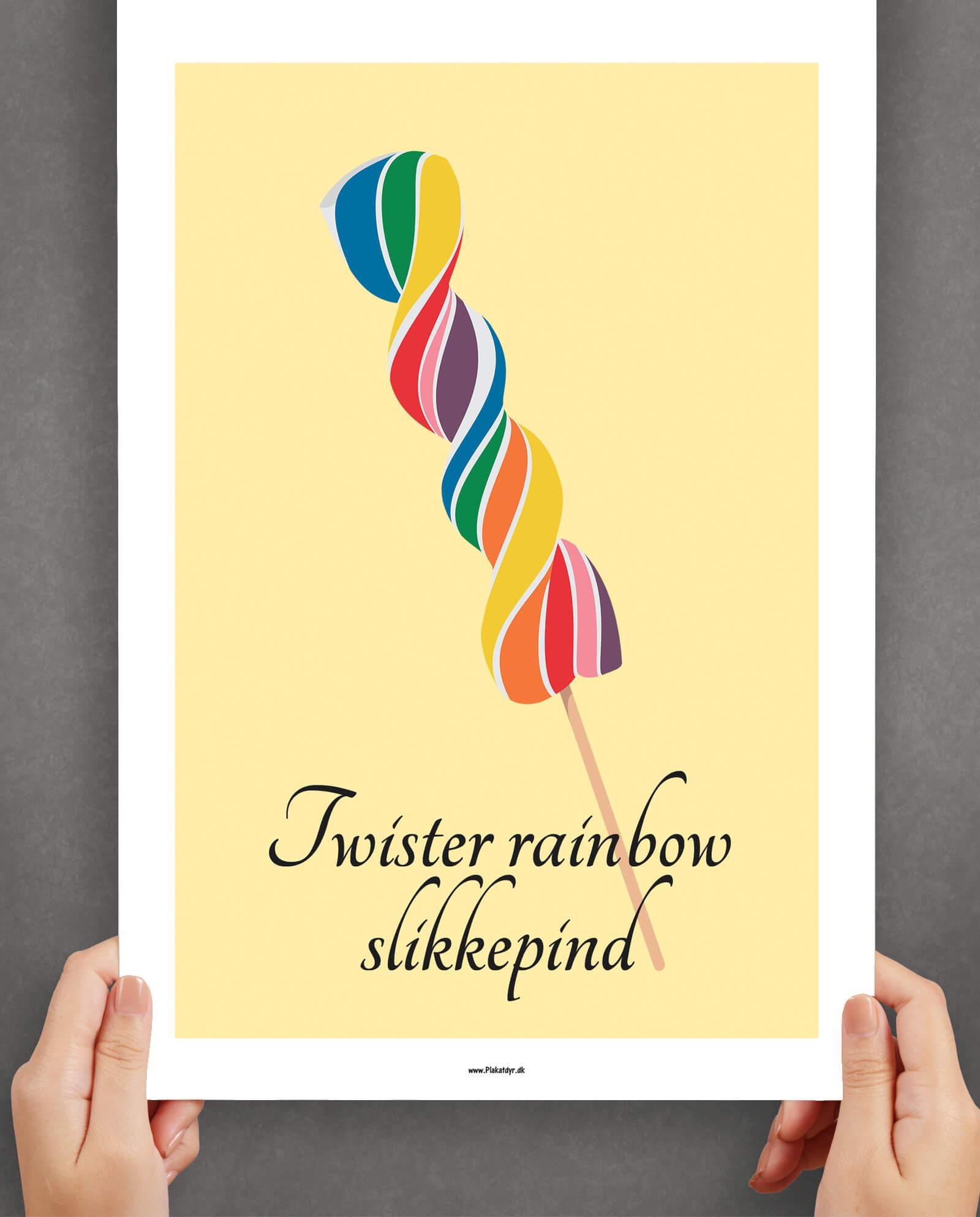 Twiser-rainbow-3