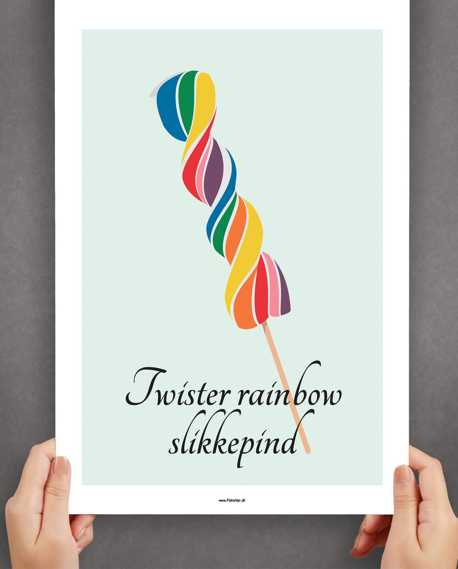 Twiser-rainbow-slikkepind-3