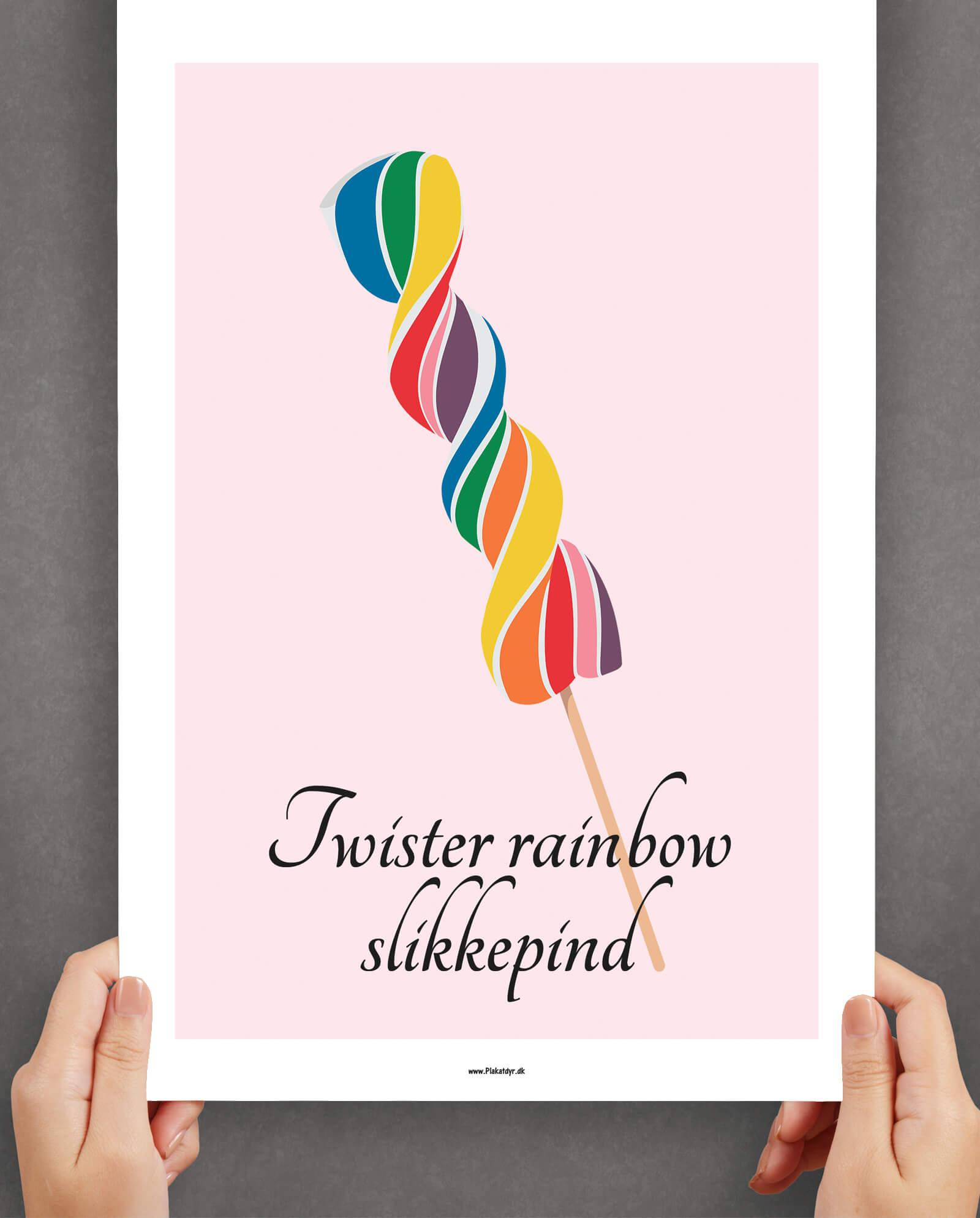 Twiser-slikkepind-3