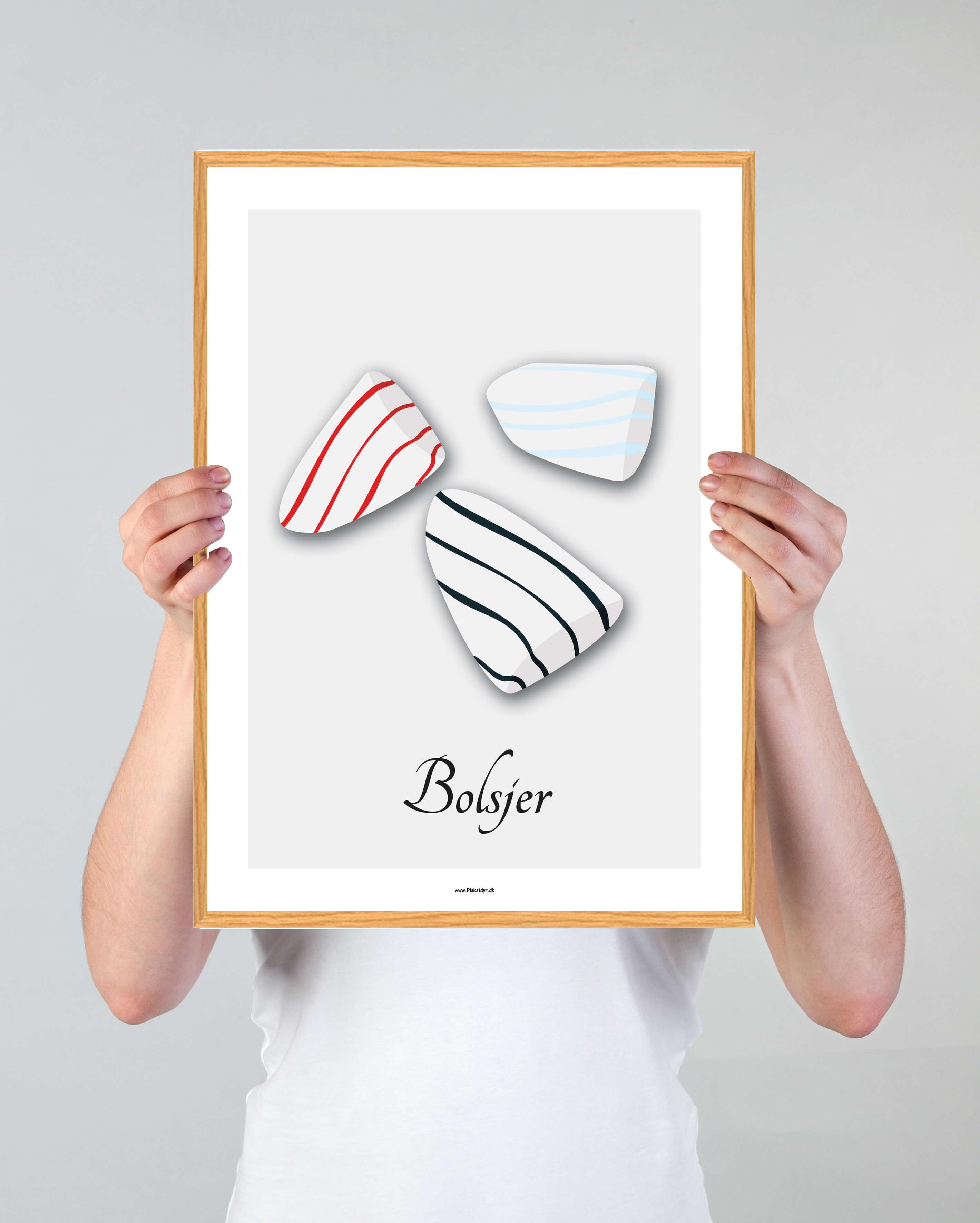 bolcher-graa-plakat