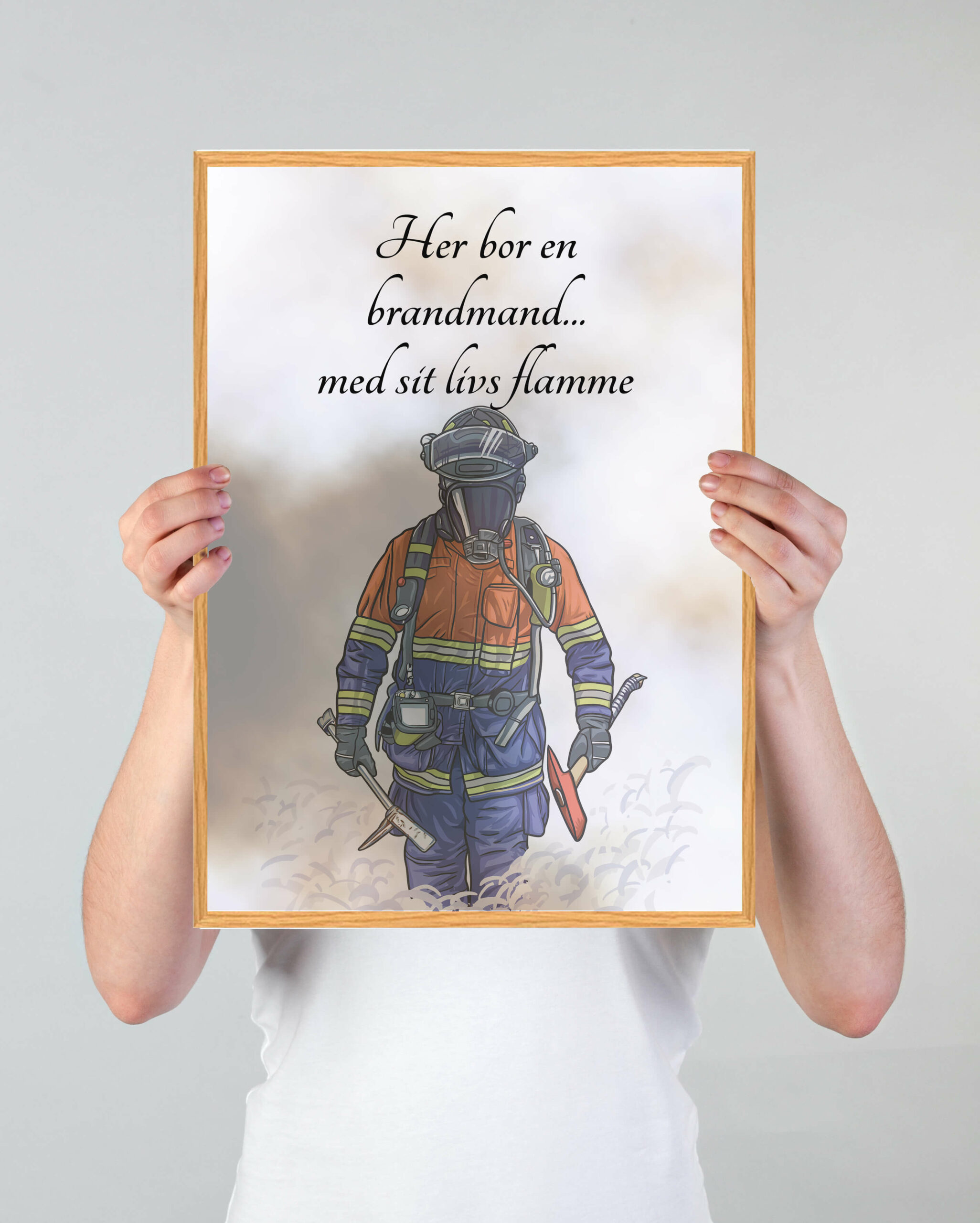 brandmand-flamme-plakat-1