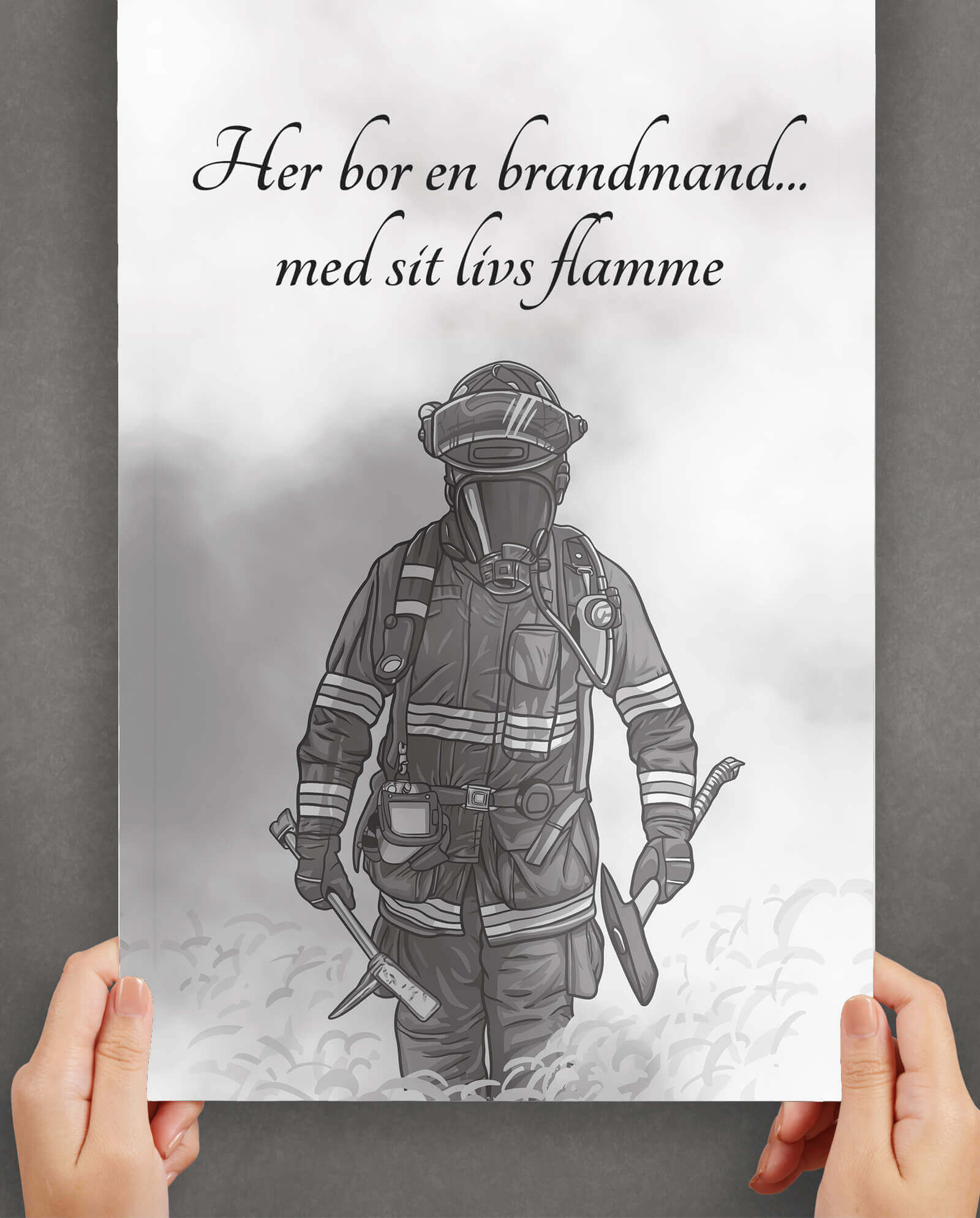 brandmand-job-plakat-1