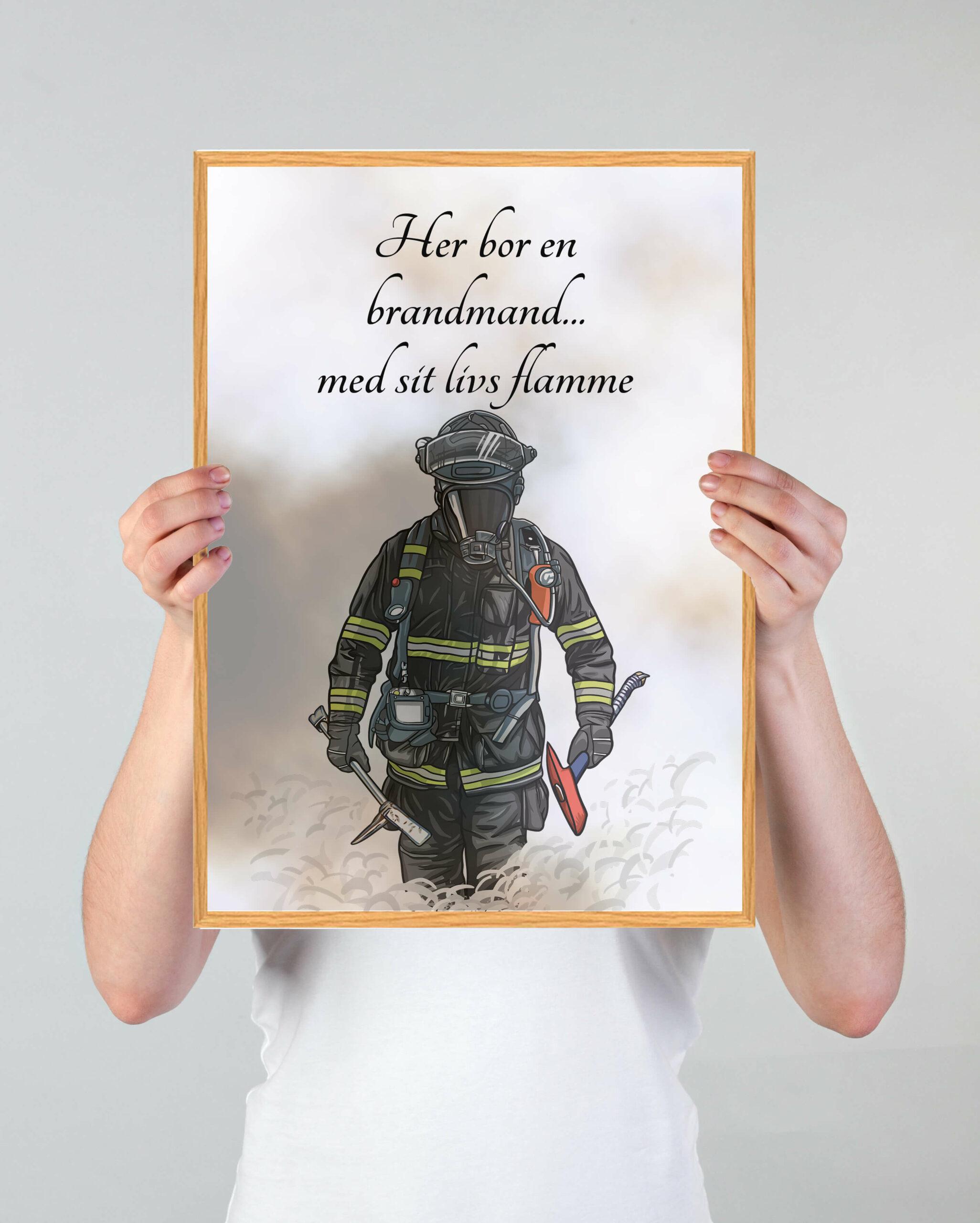 brandmand-moerk-plakat-3