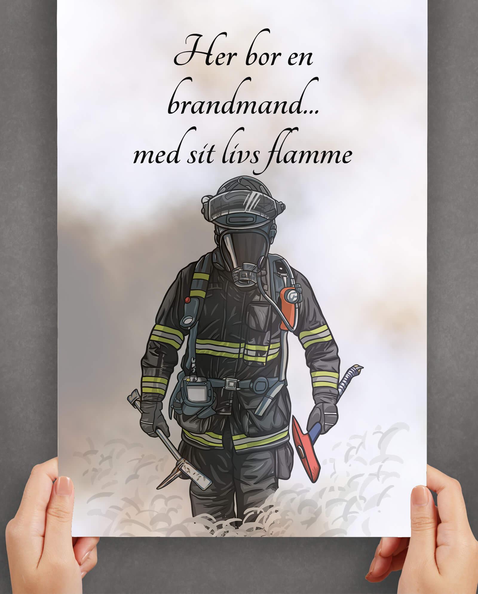brandmand-moerk-plakat