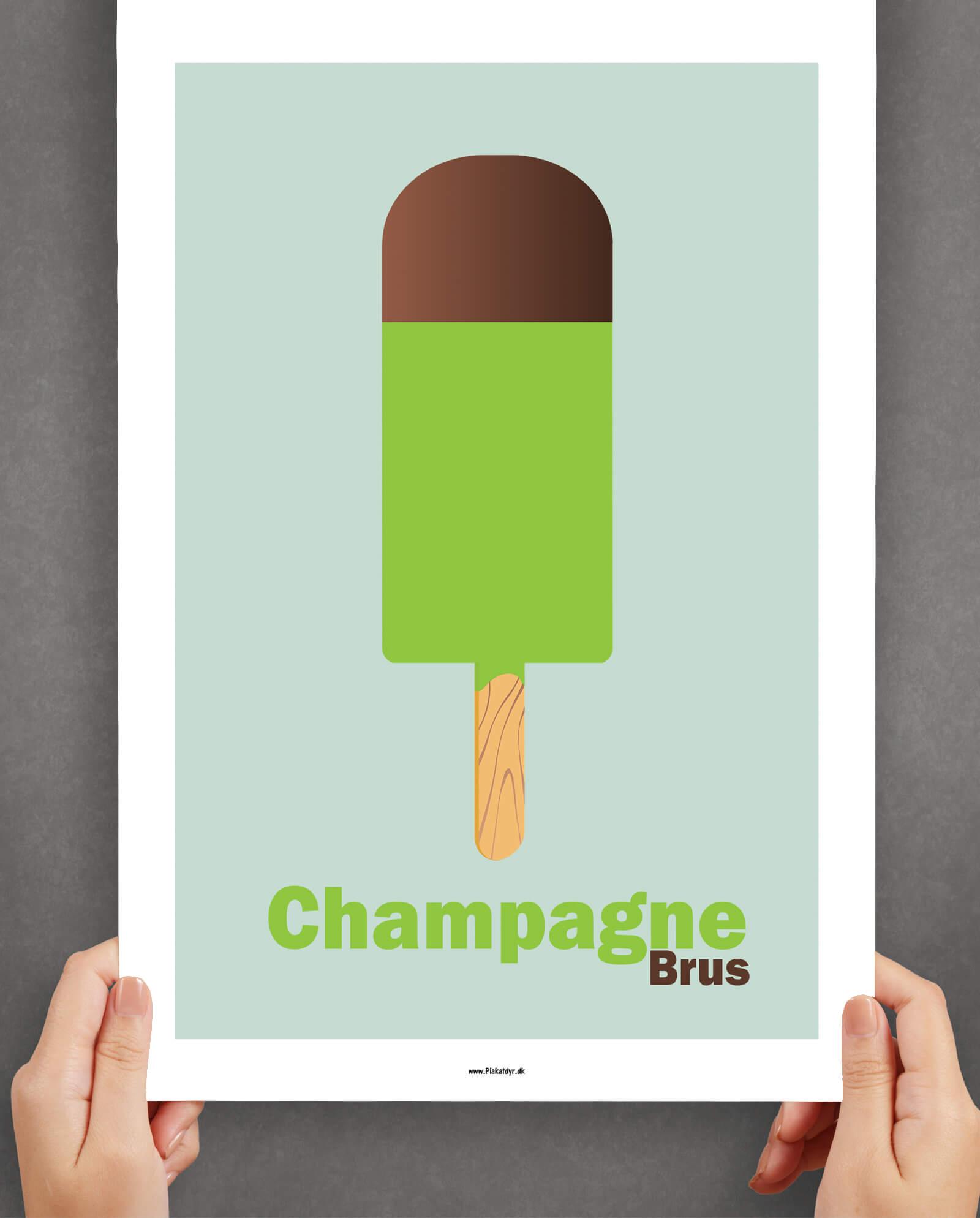 champagne-brus-blaa-1