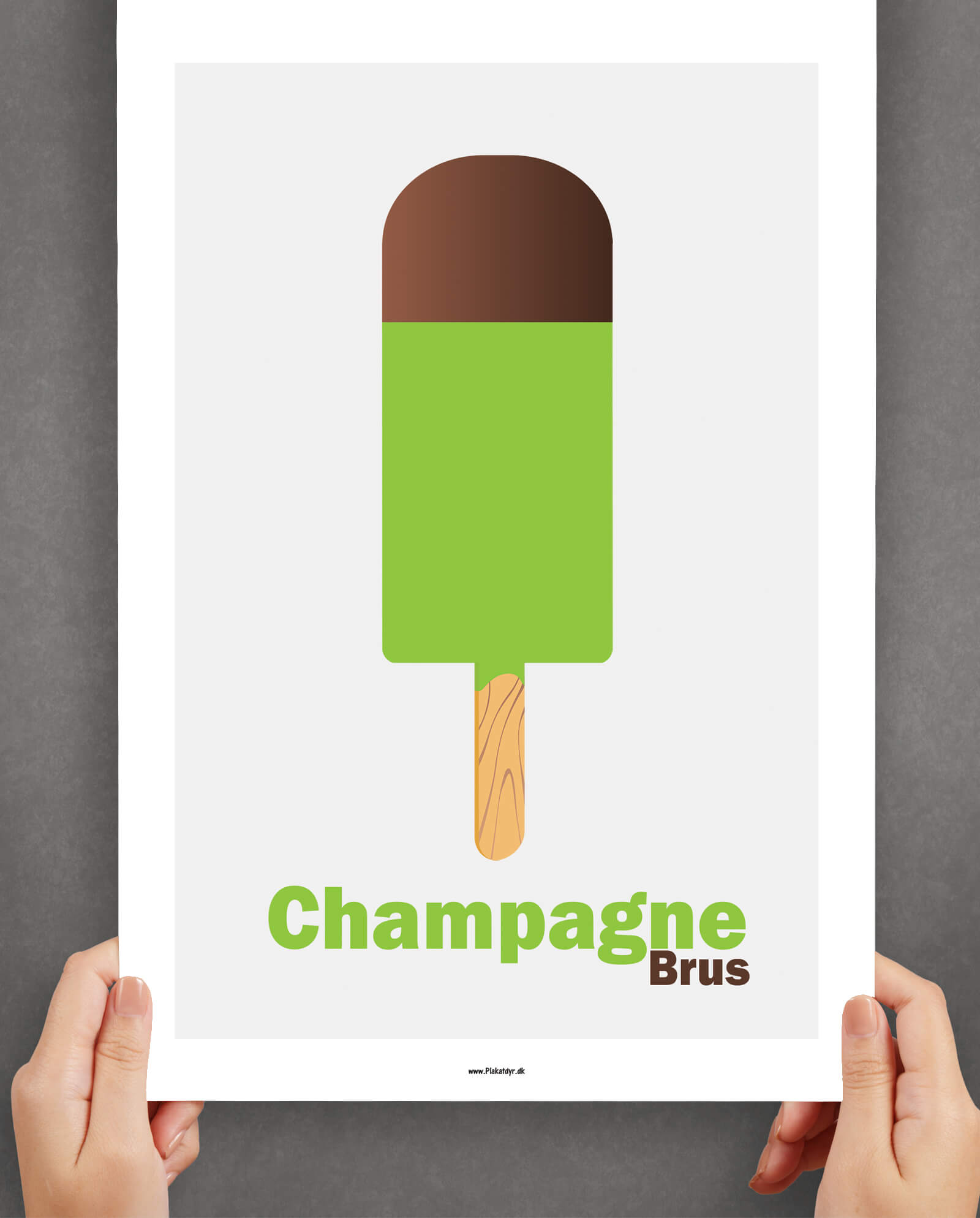 champagne-brus-graa-1