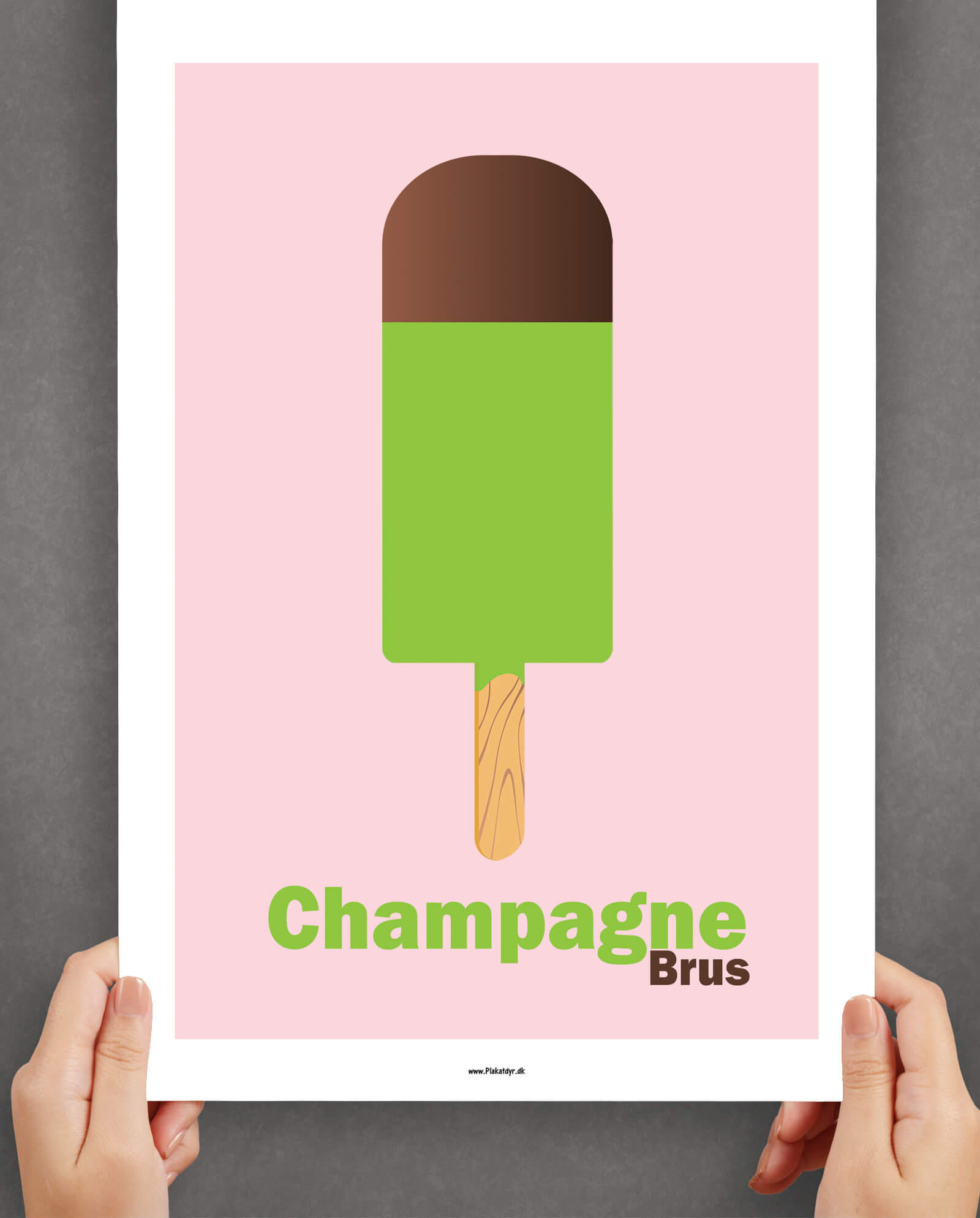 champagne-brus-roed-1