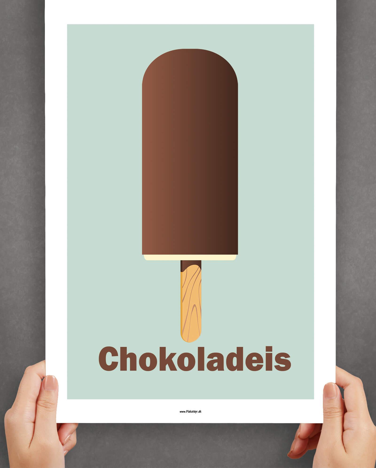 chokolade-is-blaa-1