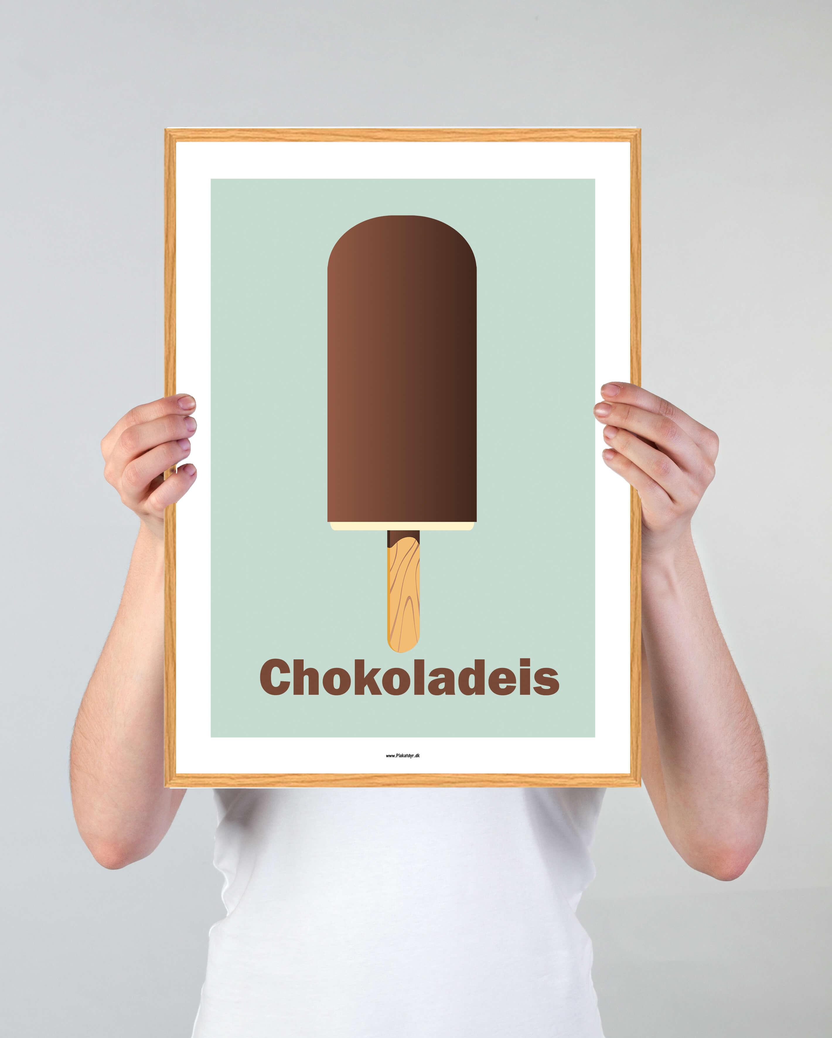 chokolade-is-blaa