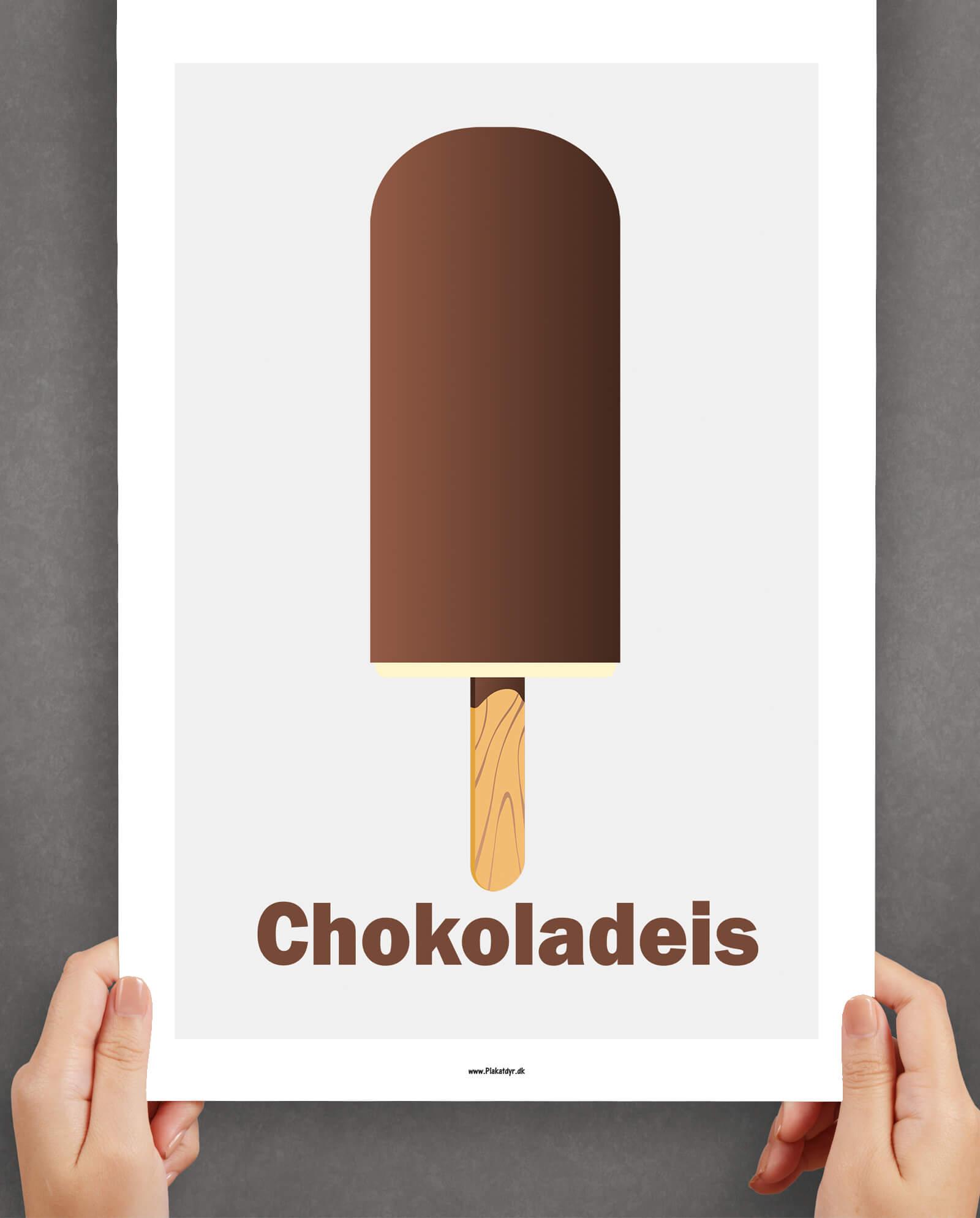 chokolade-is-graa-1