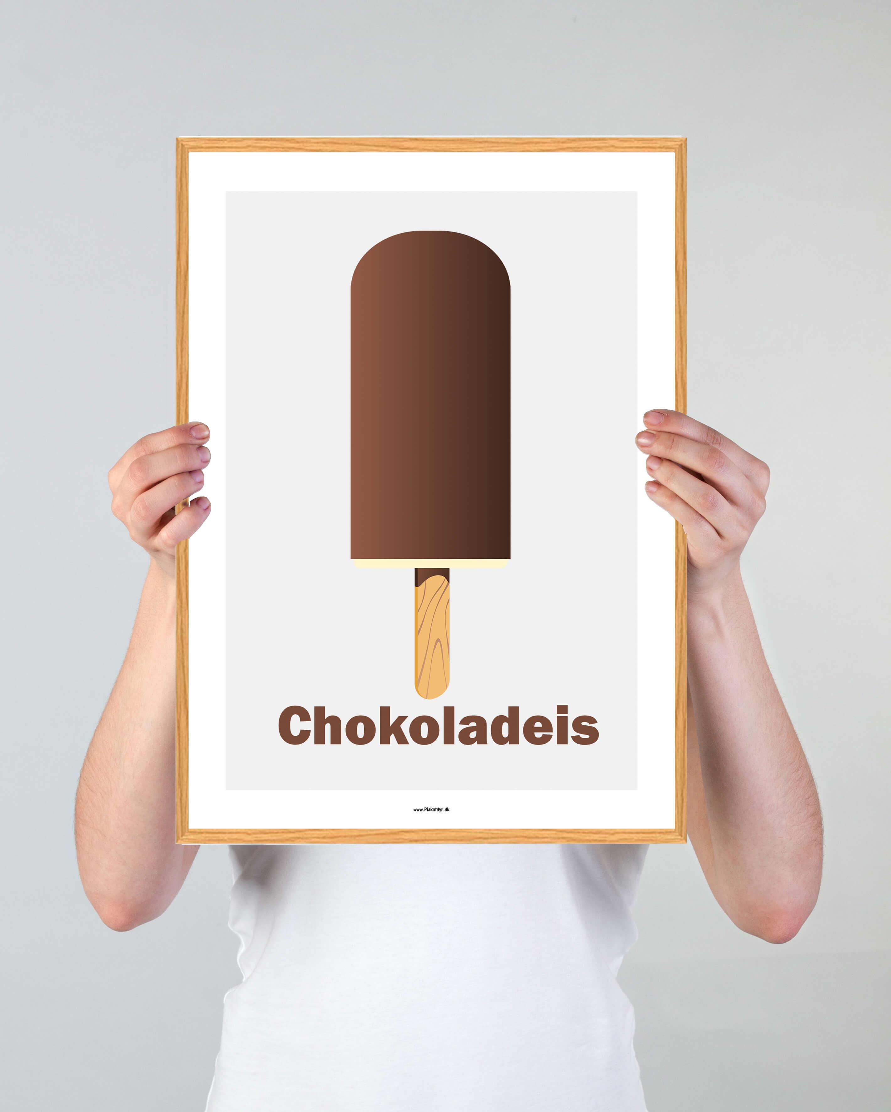 chokolade-is-graa
