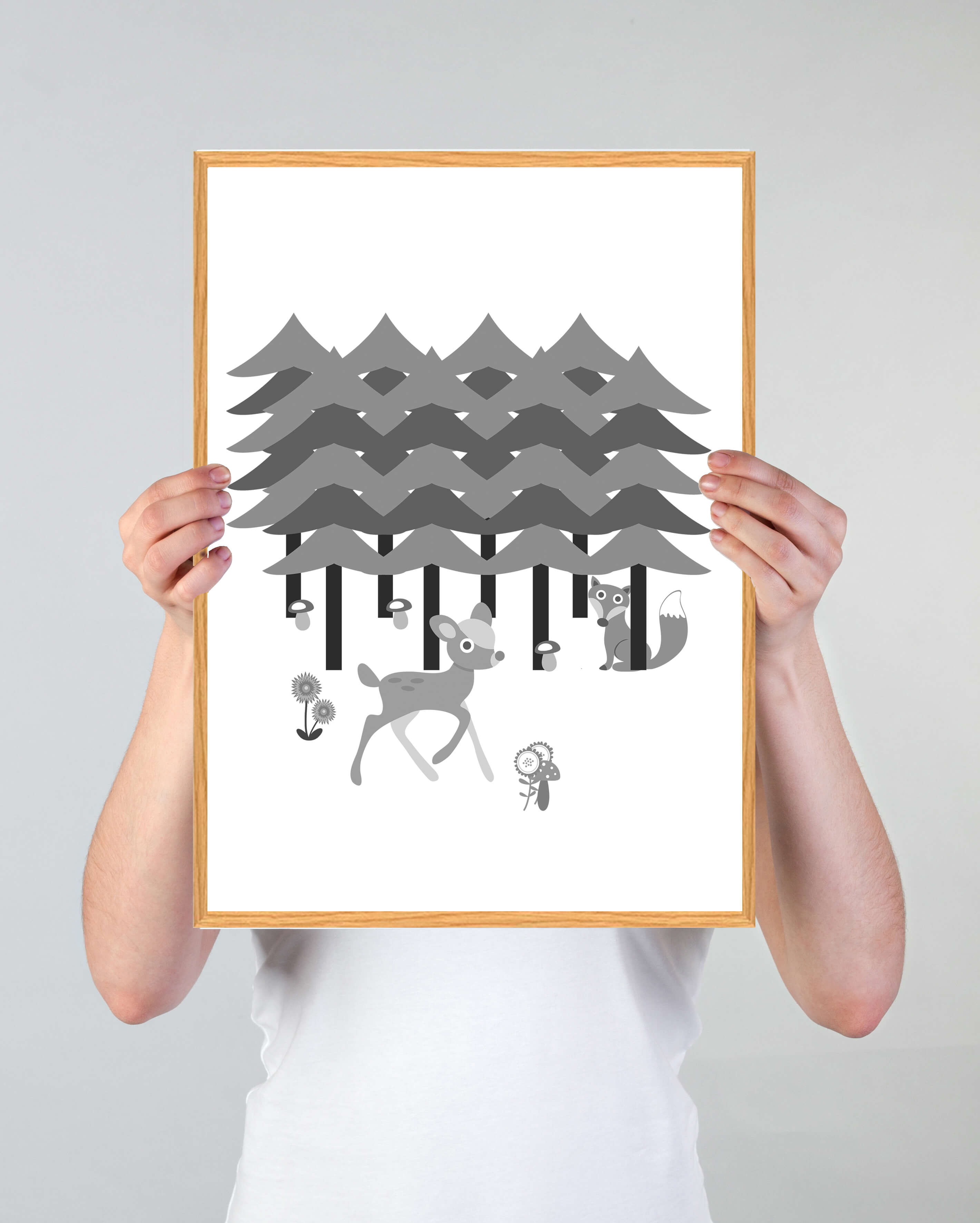 dyr-skov-graa-1