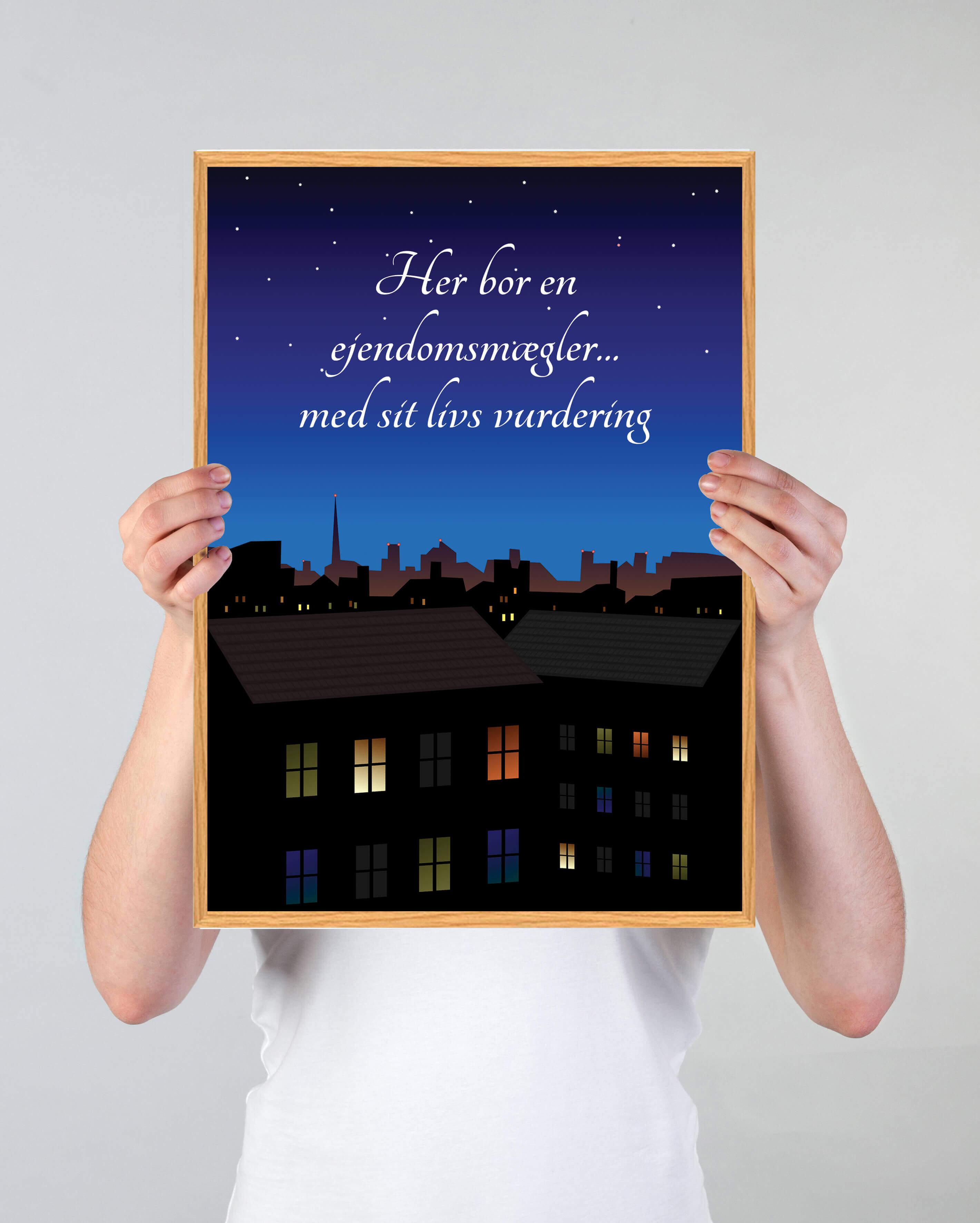 ejendomsmaegler-nat-plakat-3