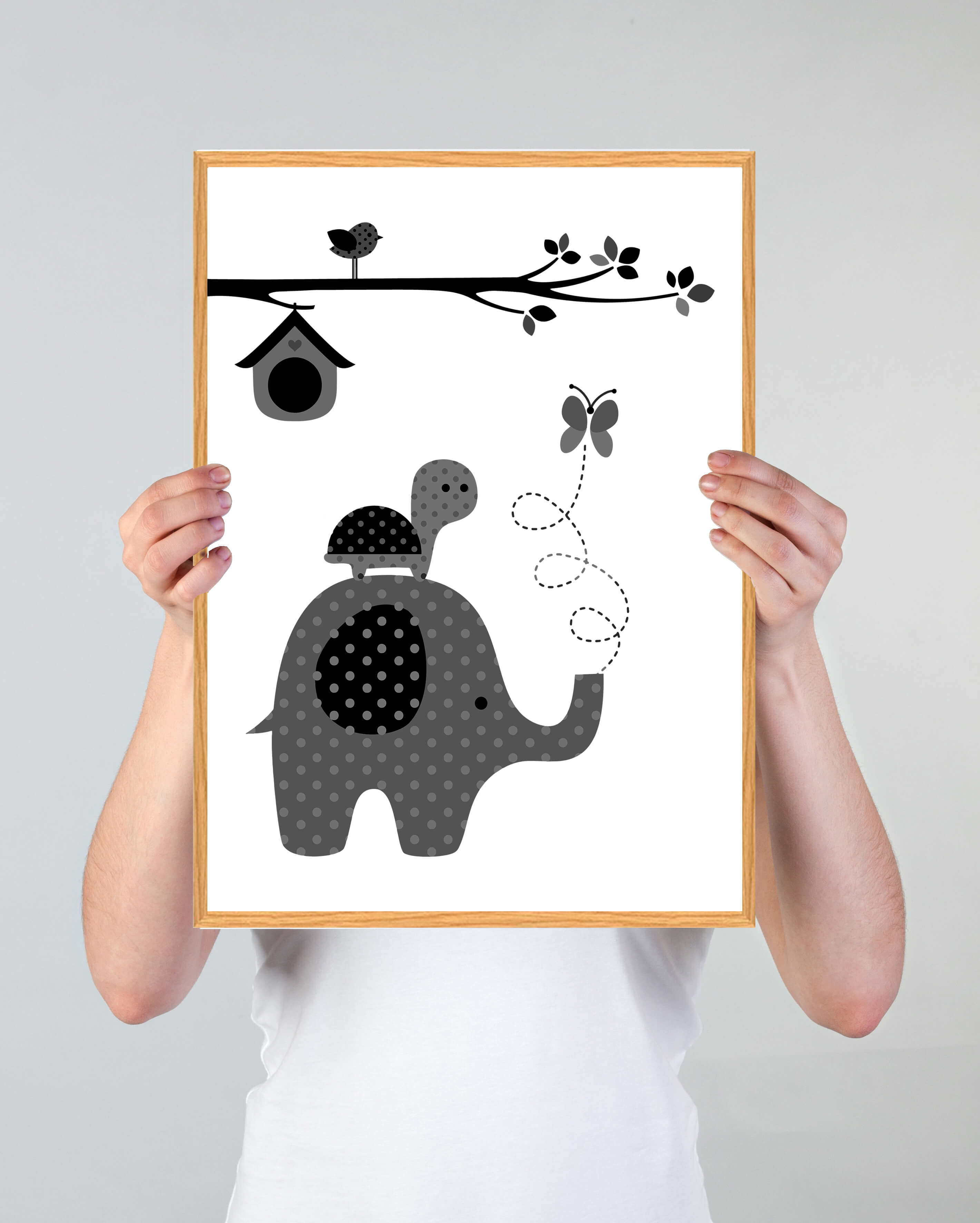 elefant-barn-indretning-1