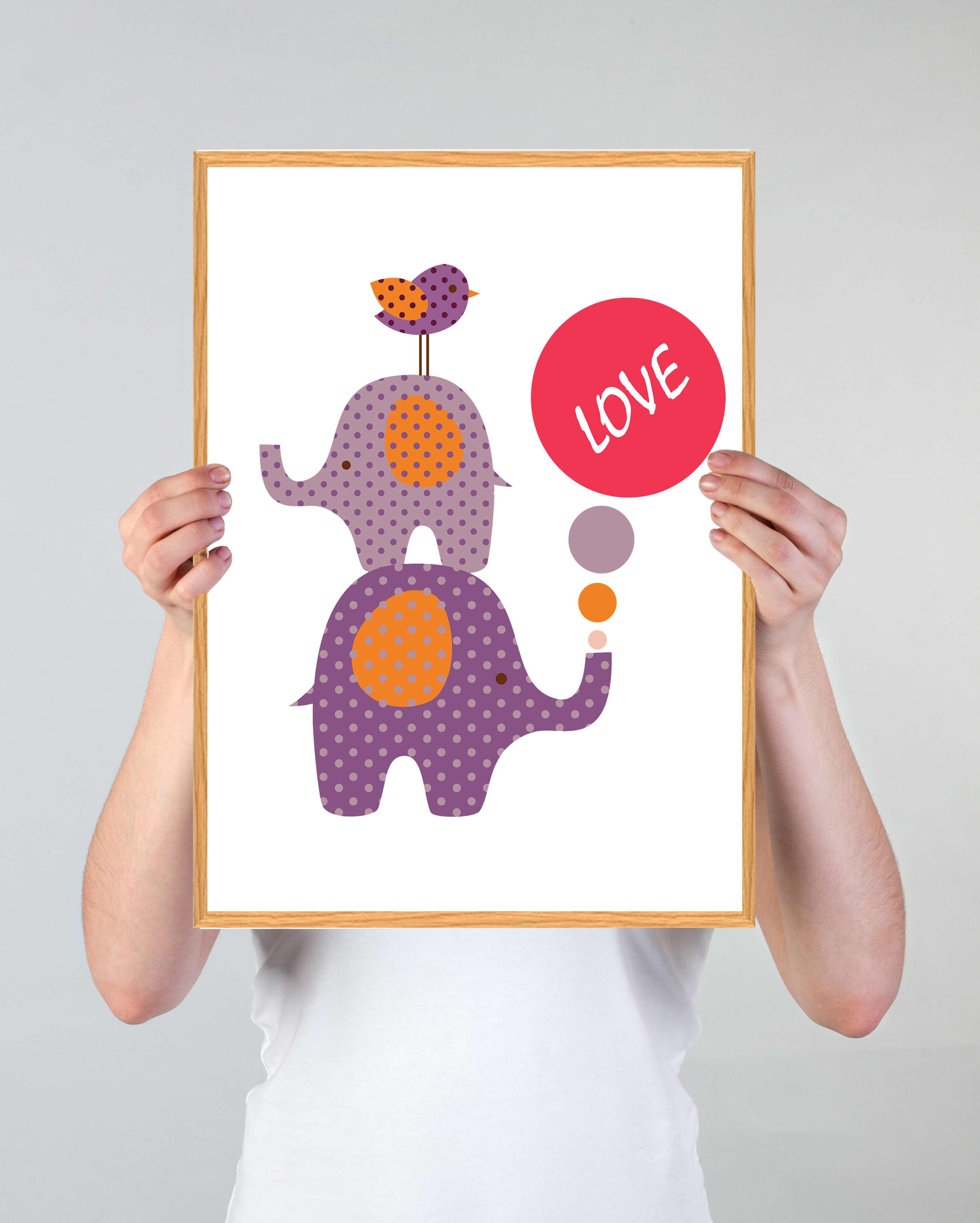 elefant-barn-kaerlighed-1