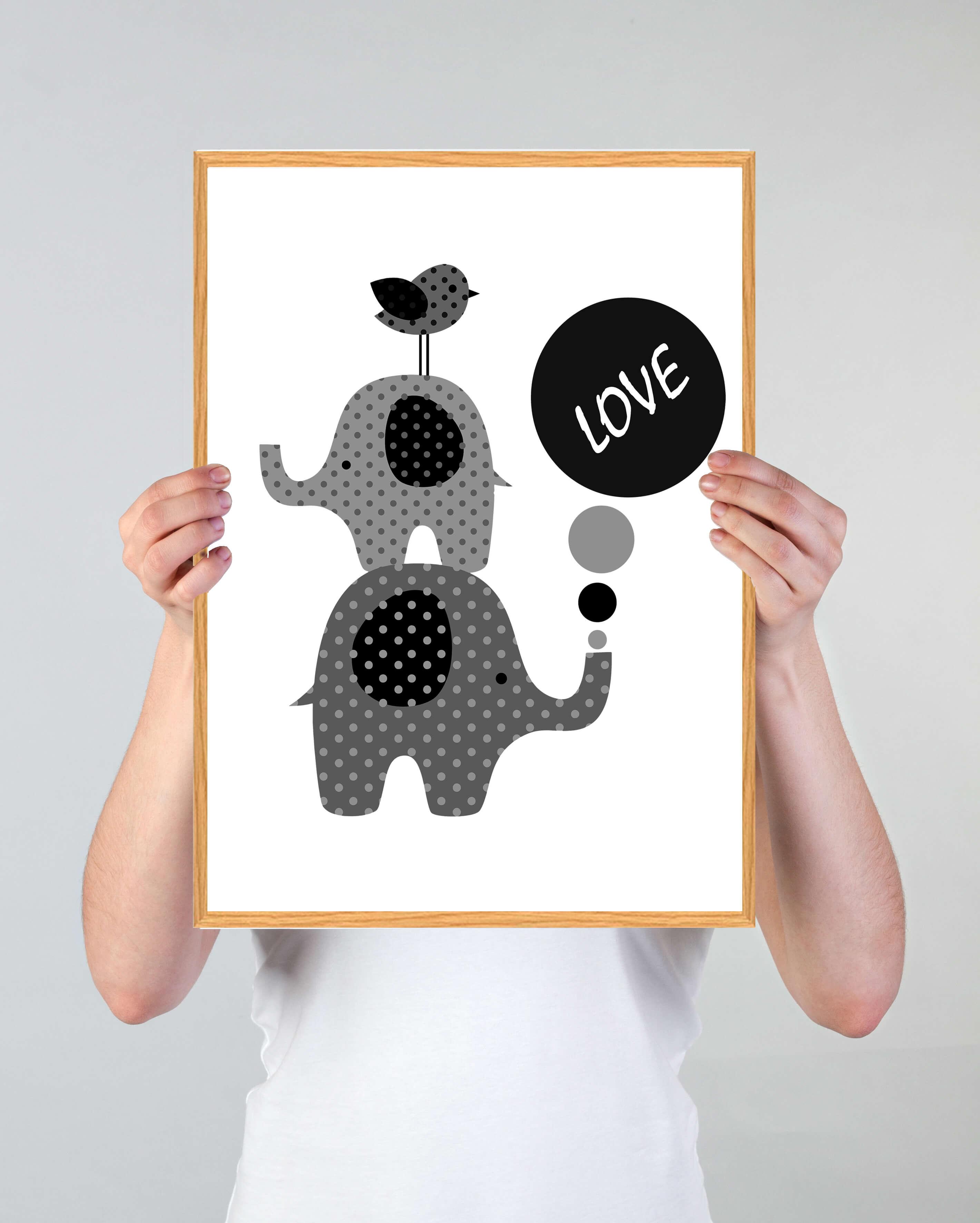 elefant-boern-plakat-1