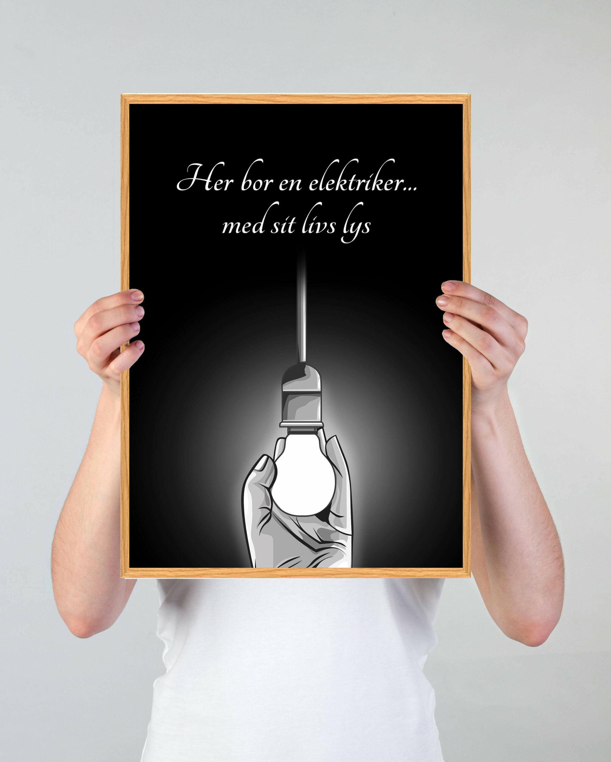 elektriker-arbejde-plakat-3