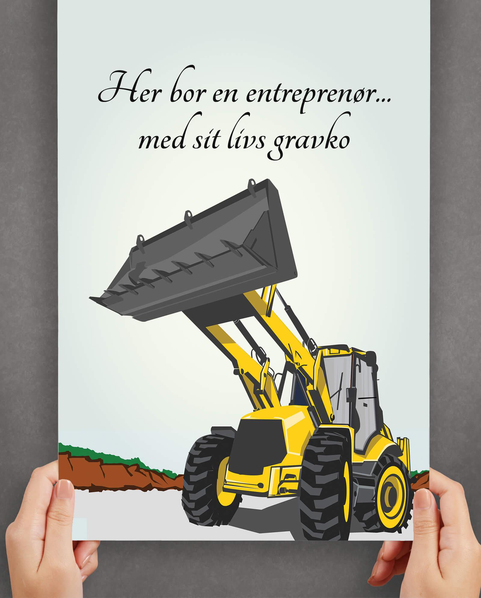 entreprenoer-farve-gravko