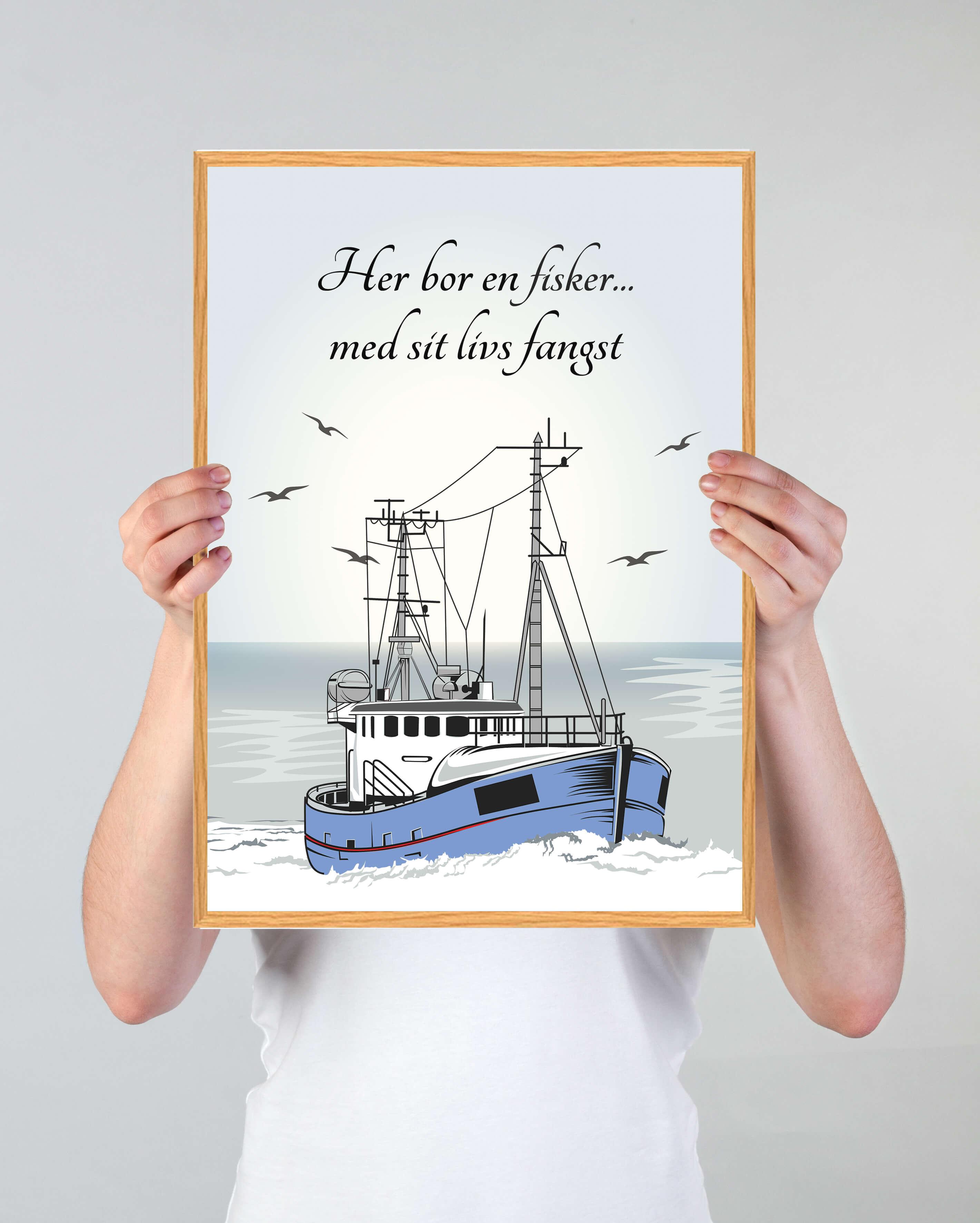 fisker-vand-plakat-3