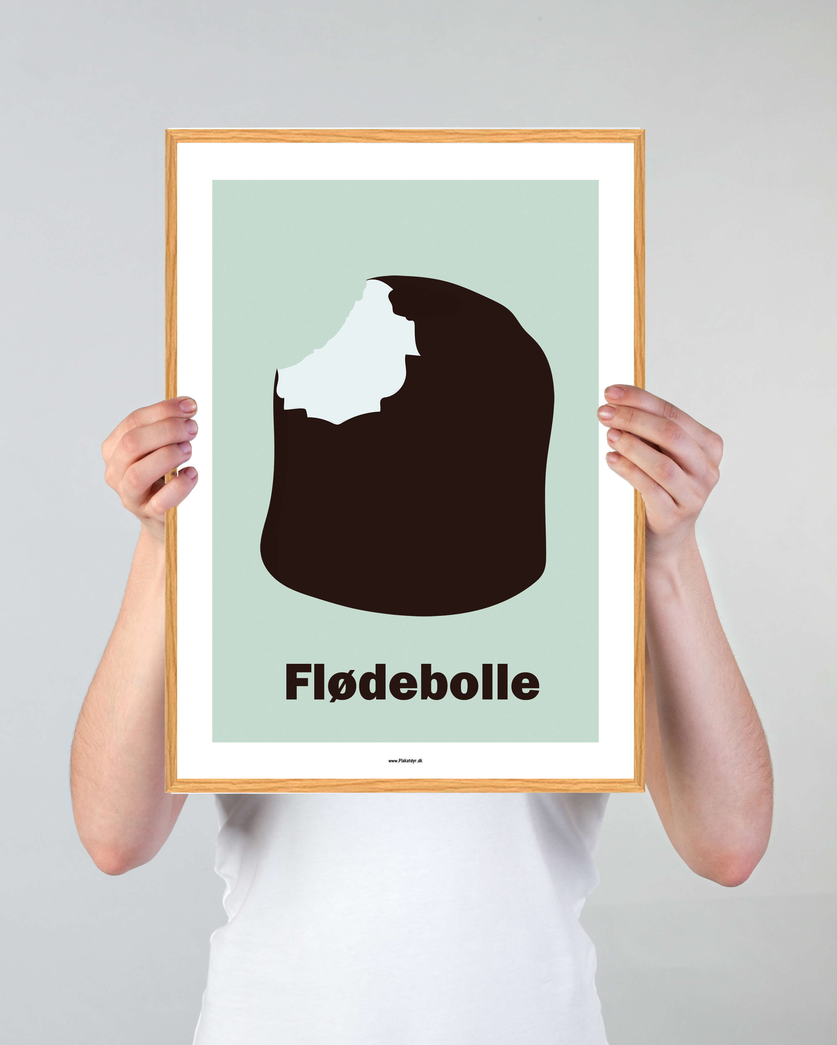 floedebolle-plakat-2