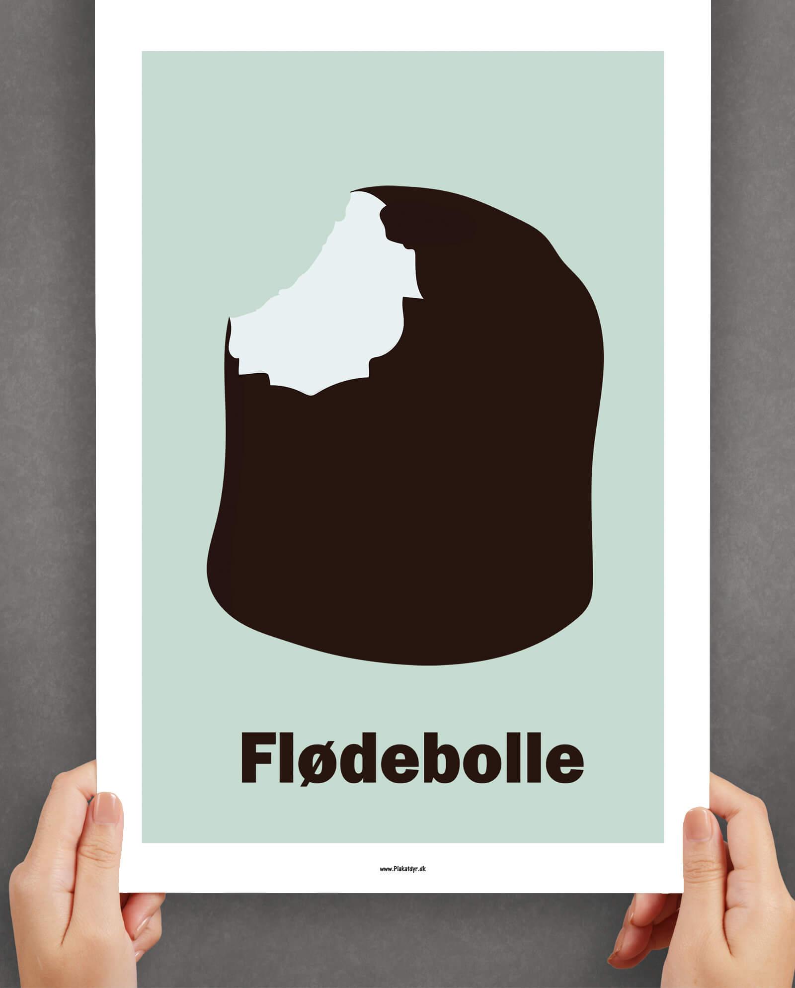 floedebolle-plakat-3