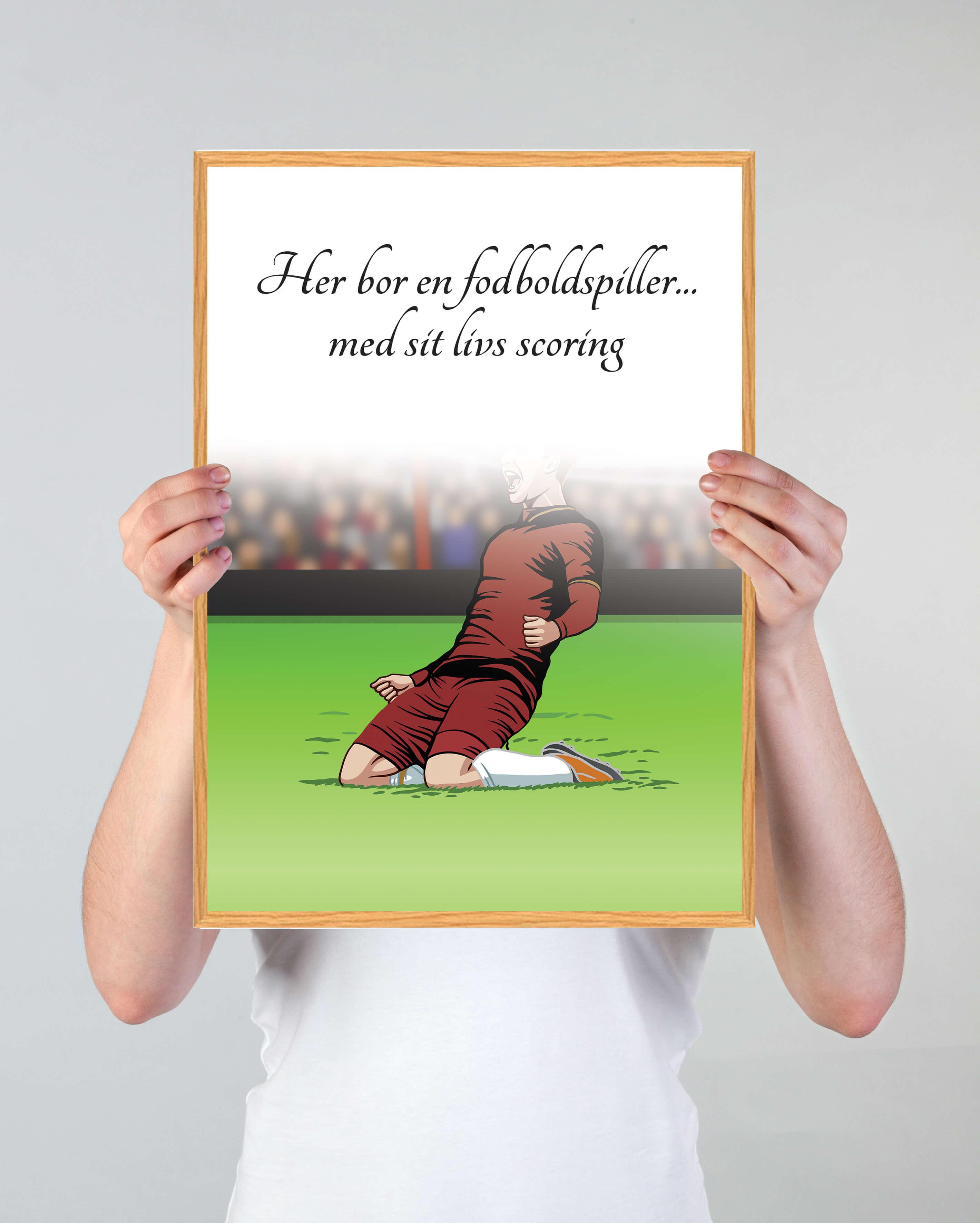 fodboldspiller-job-plakat-3