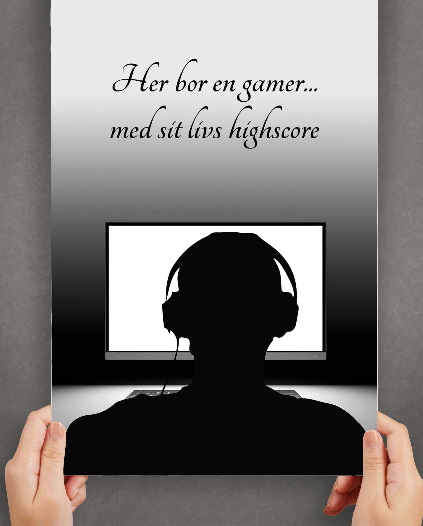 gamer-job-plakat-1
