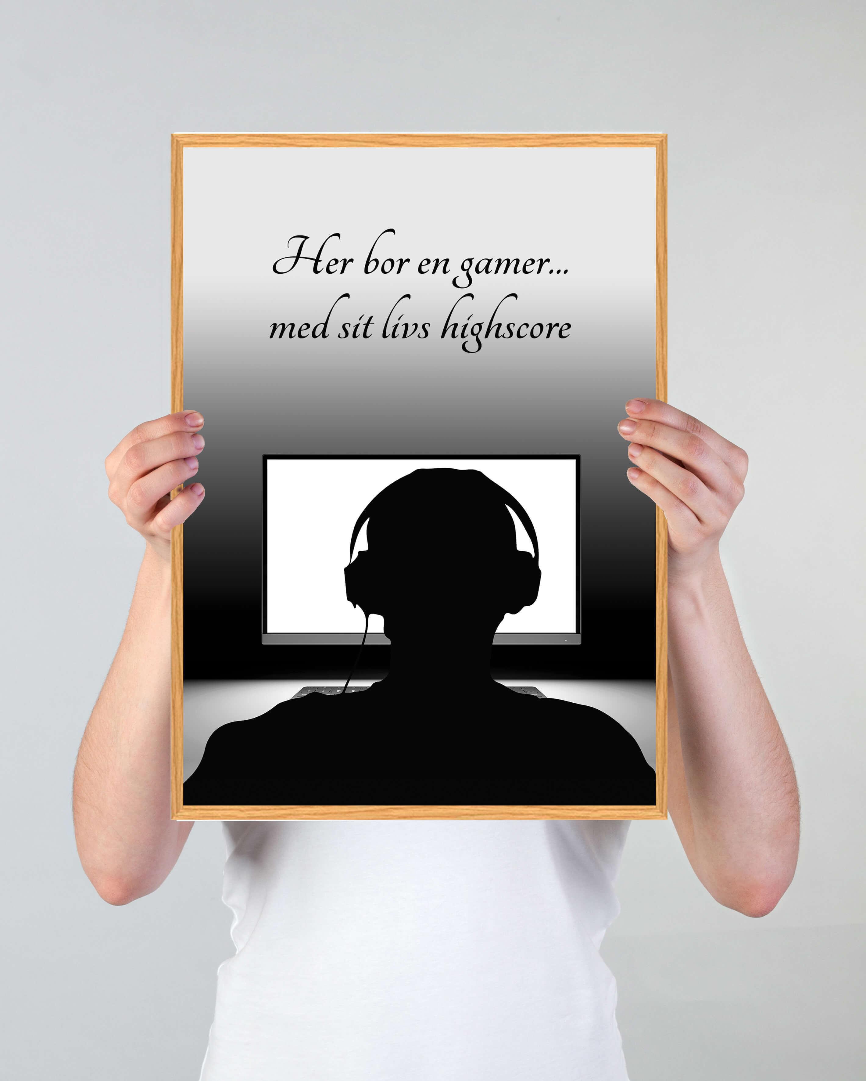 gamer-job-plakat-3