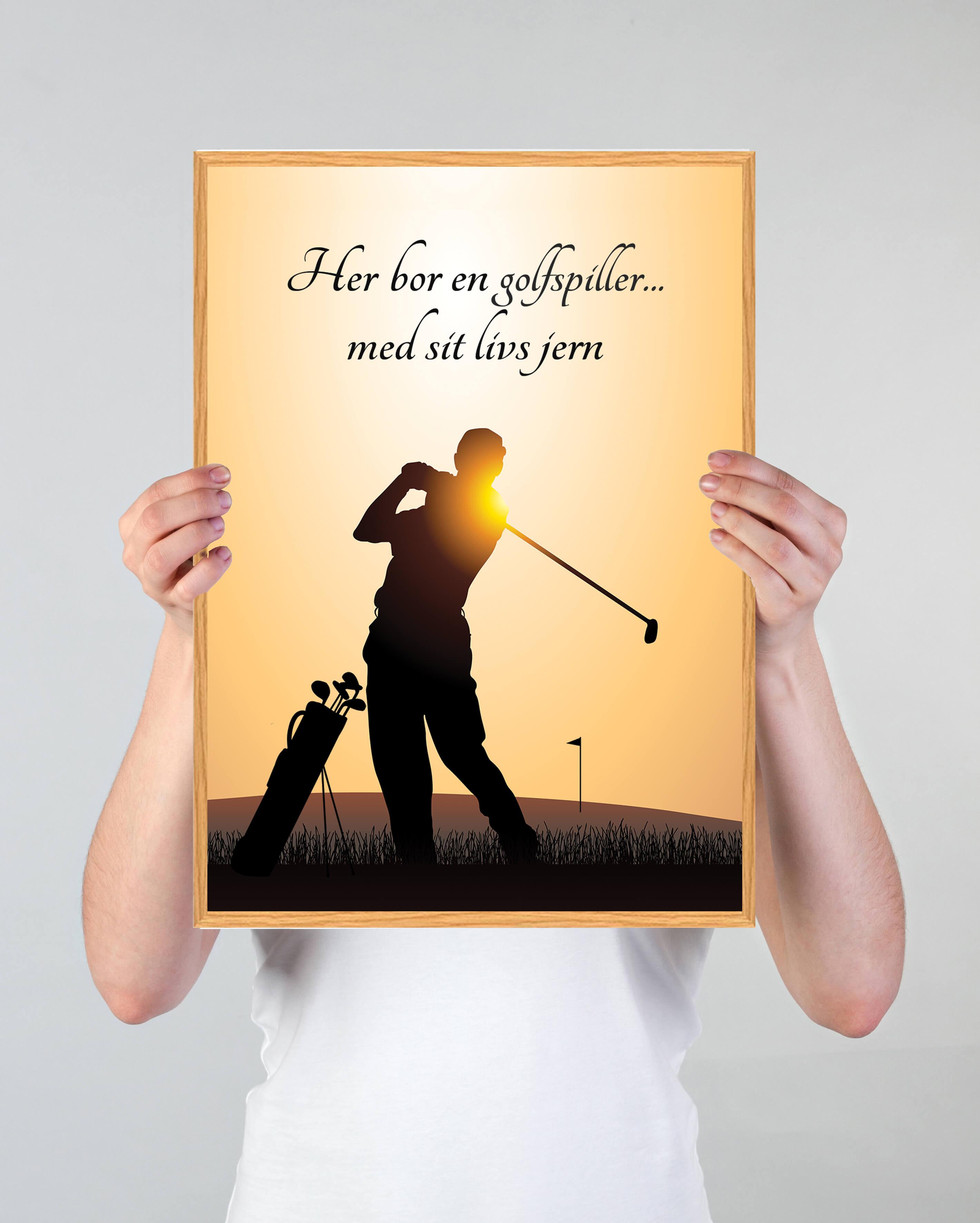 golf-guld-plakat-3