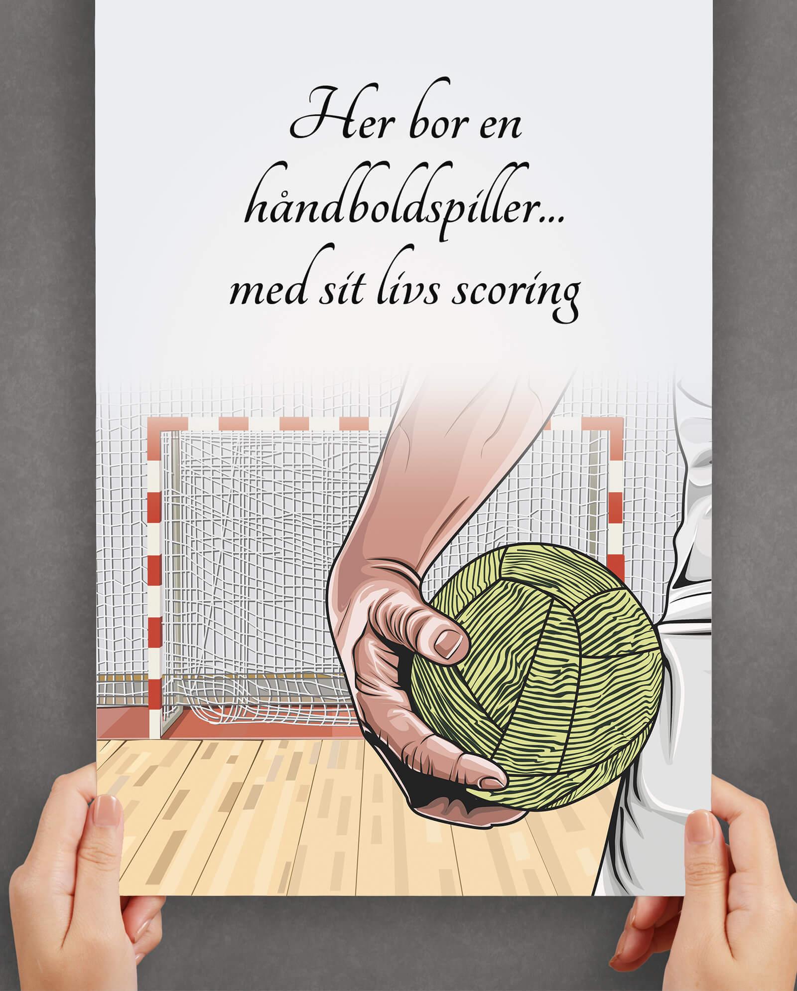 haandbold-scoring-plakat-2