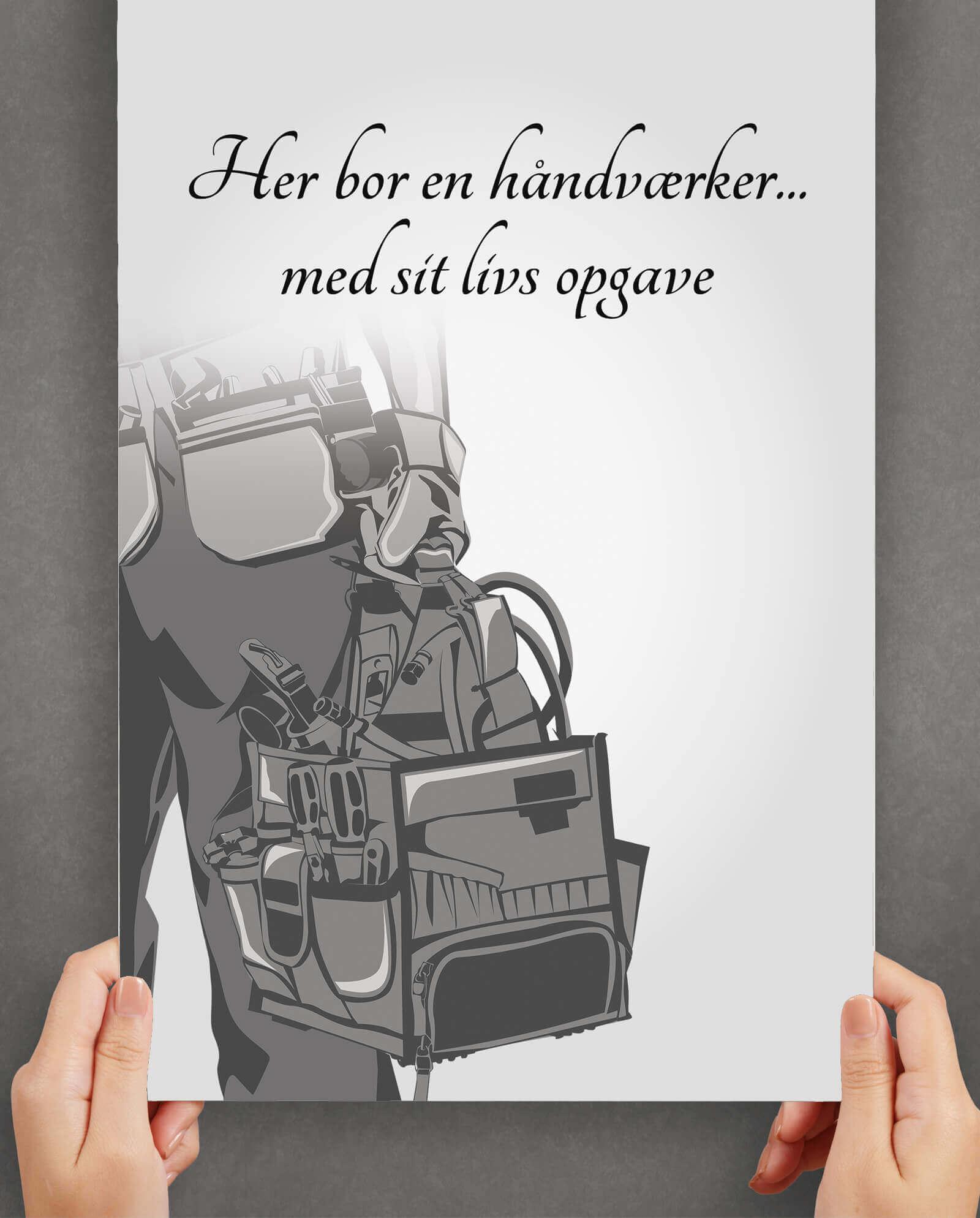 haandvaerker-job-plakat-1