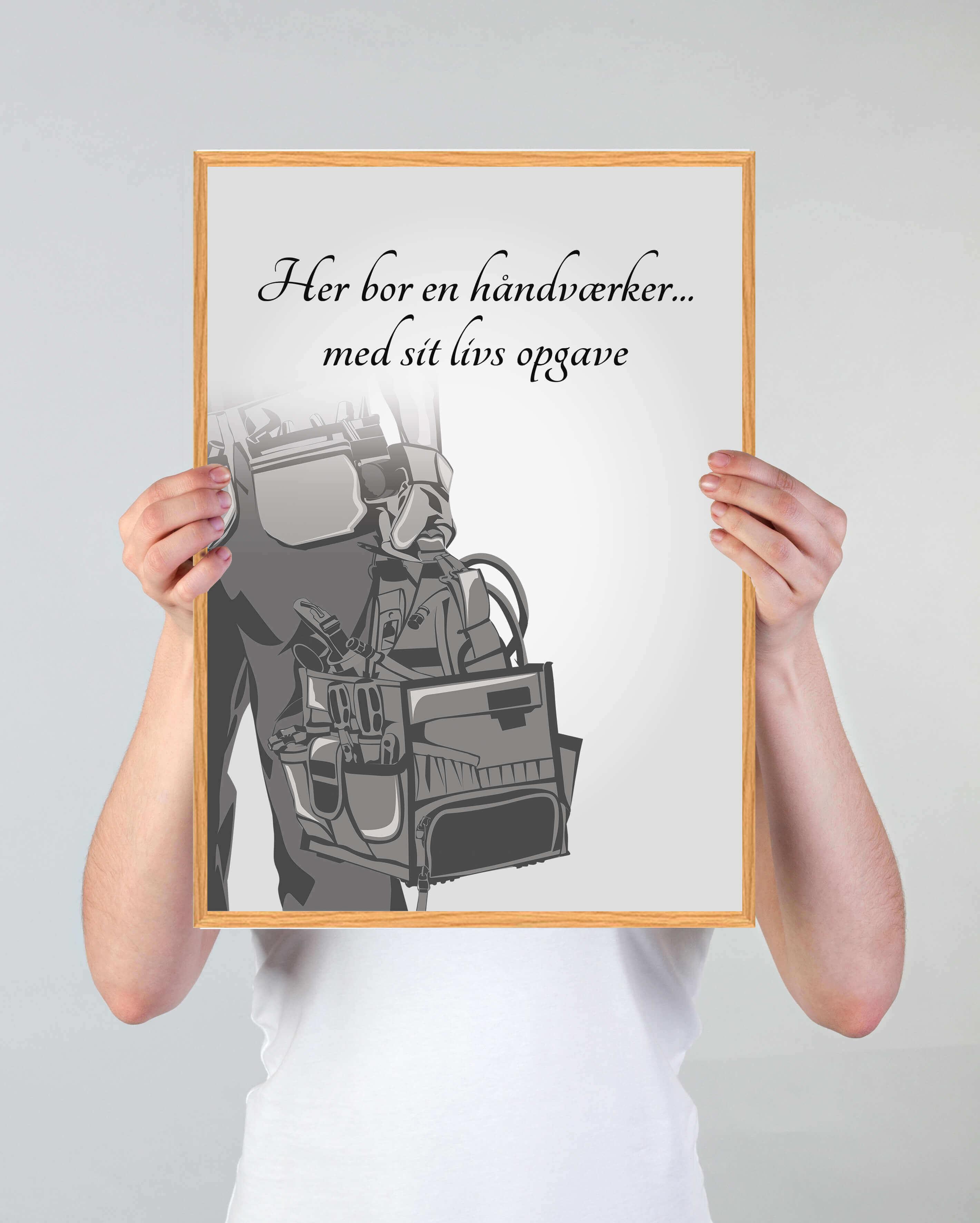 haandvaerker-job-plakat-3