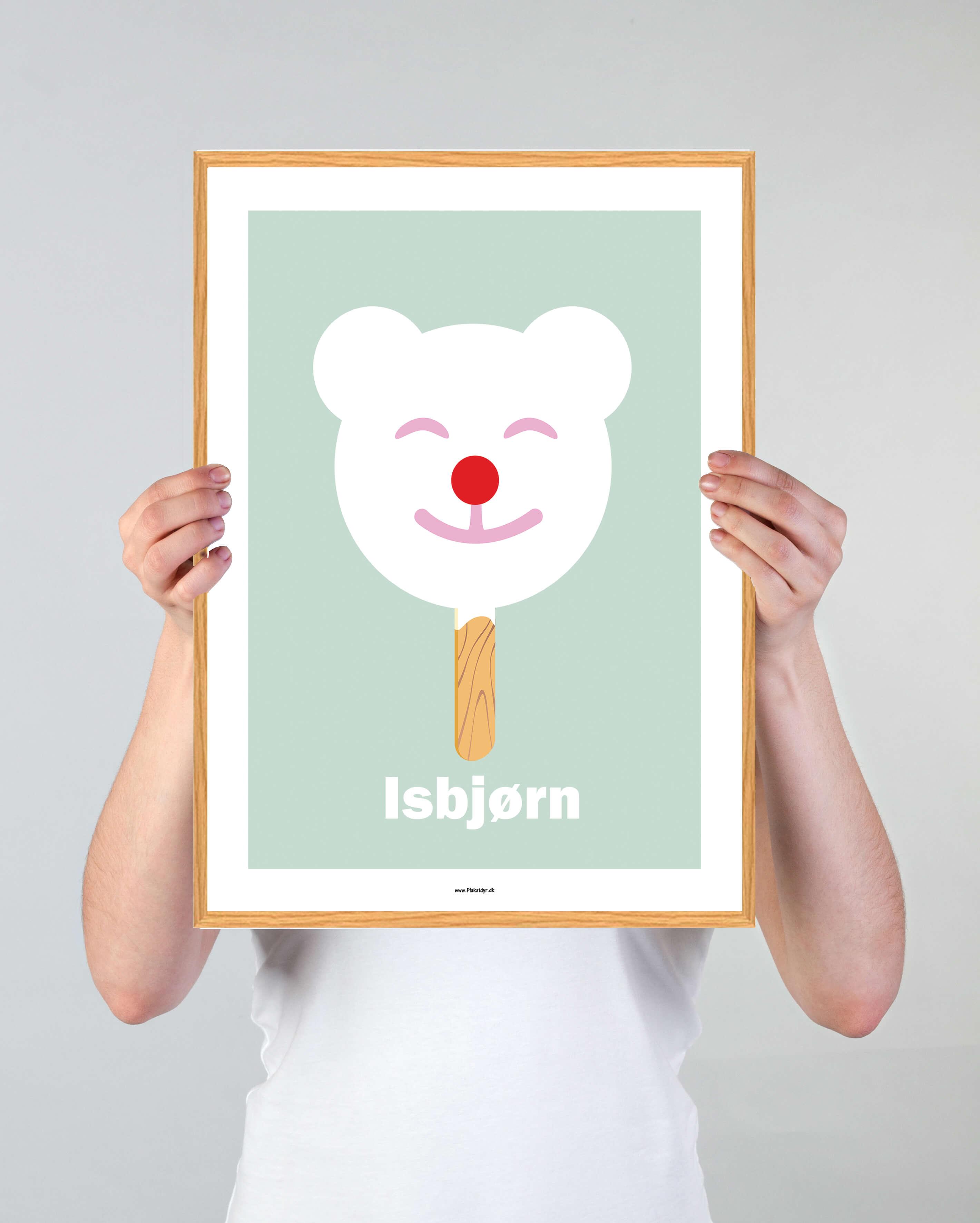 isbjoern-plakat-blaa