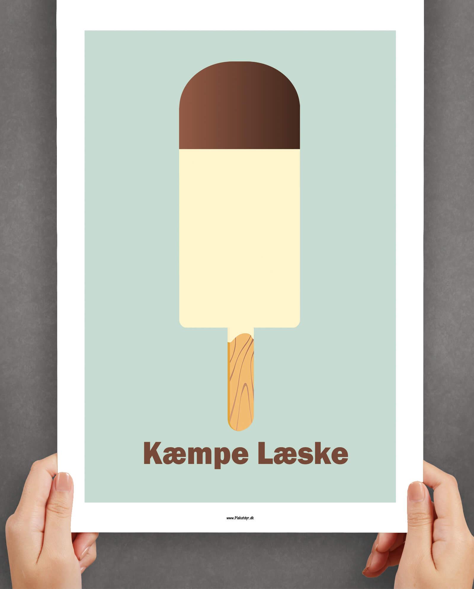 kaempe-laeske-blaa-1