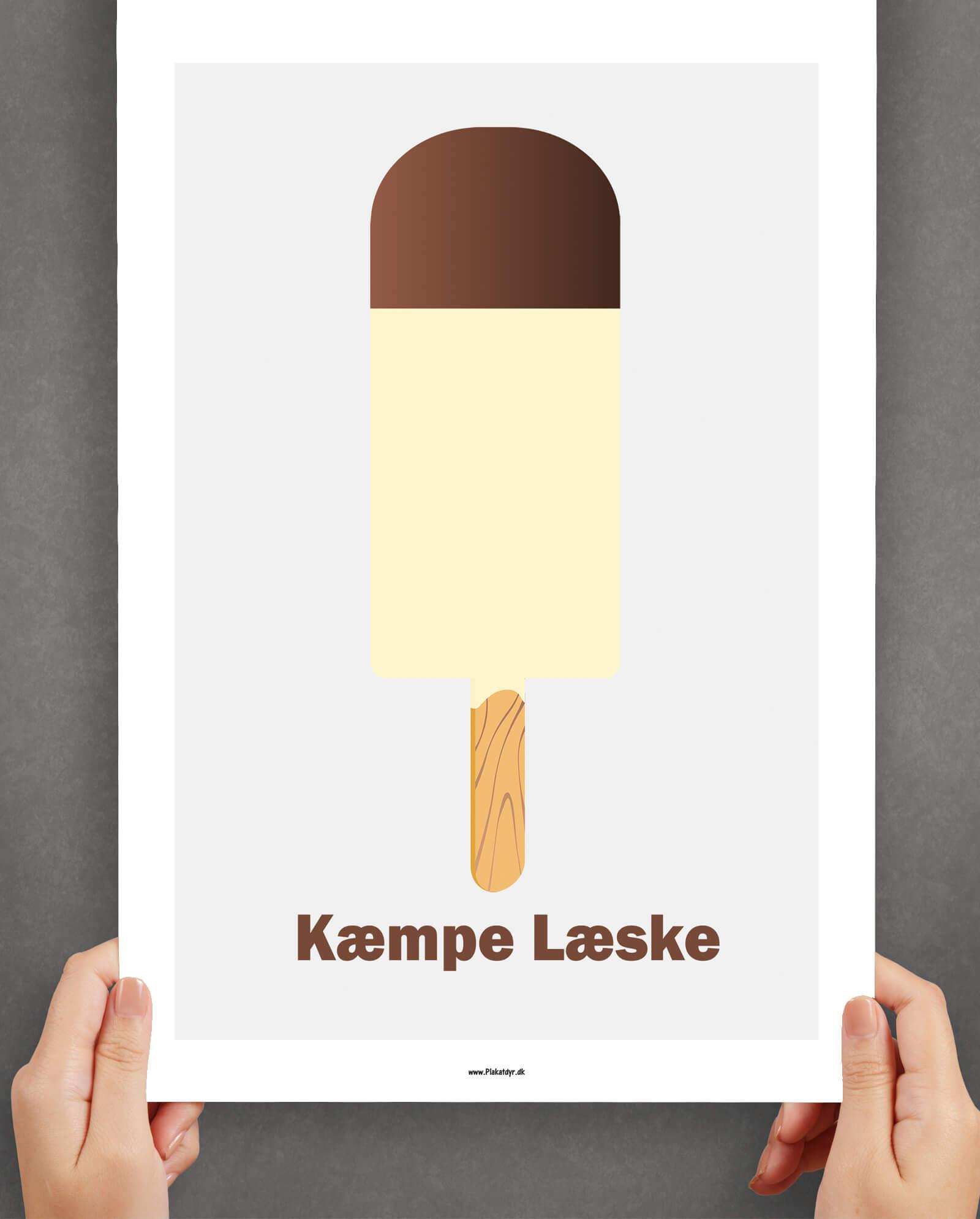 kaempe-laeske-graa-1