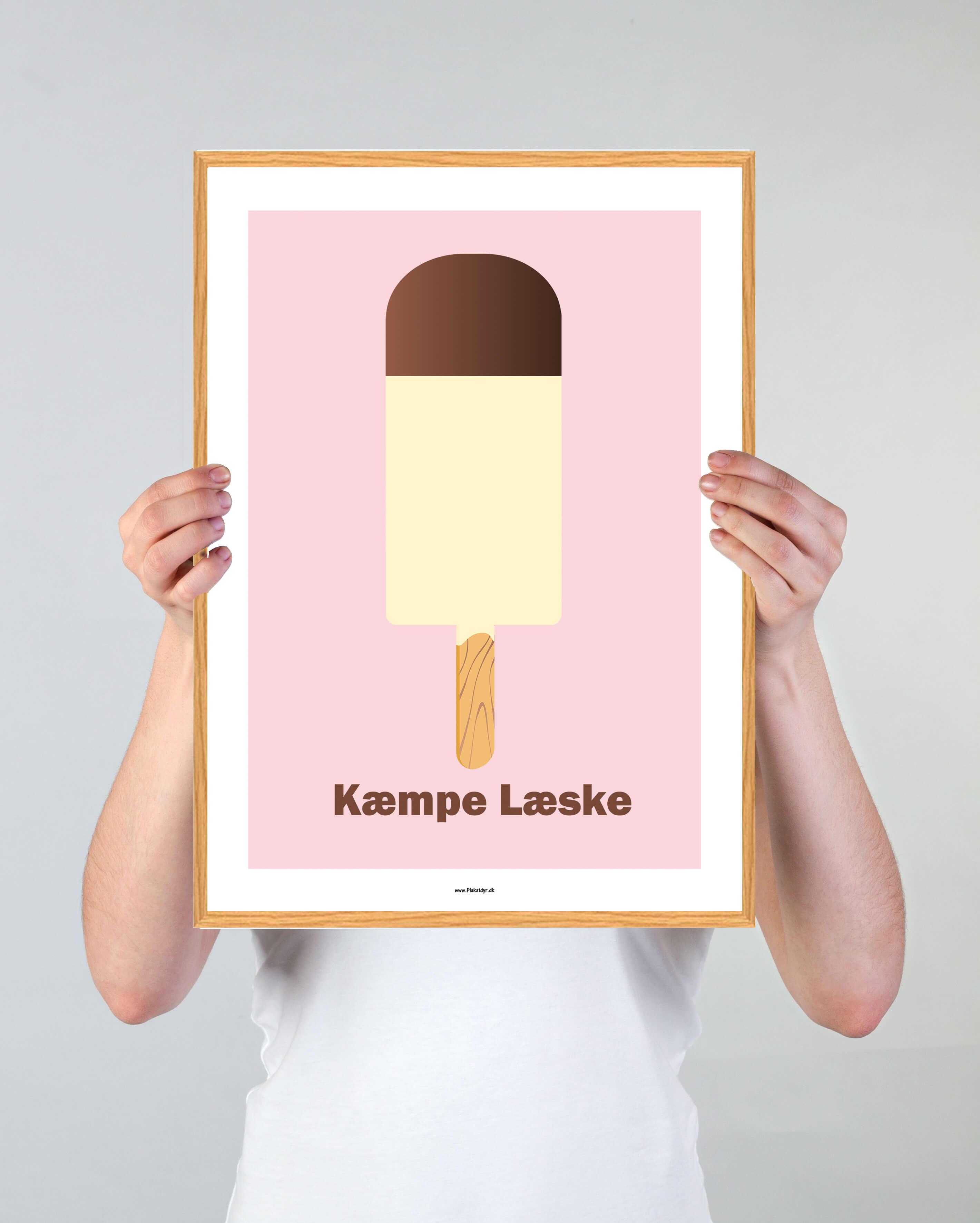 kaempe-laeske-roed